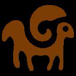 Copy of capricornio-150x150.png