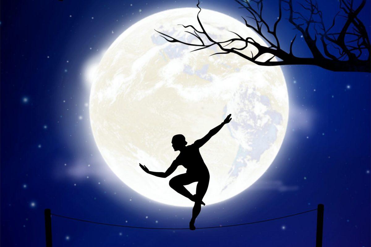 moon-3244435_1920-1-1200x800.jpg