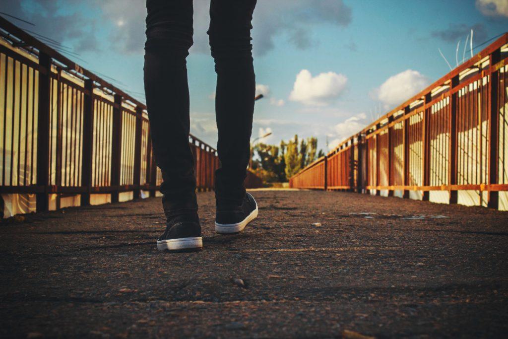 bridge-feet-railings-244371-1024x683.jpg