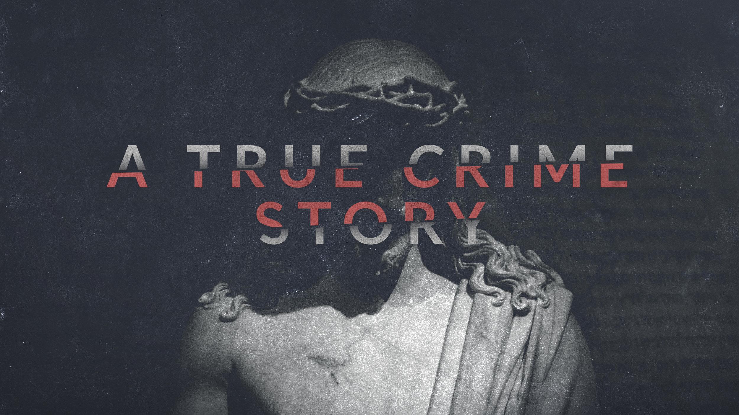 TrueCrimeStory.jpg