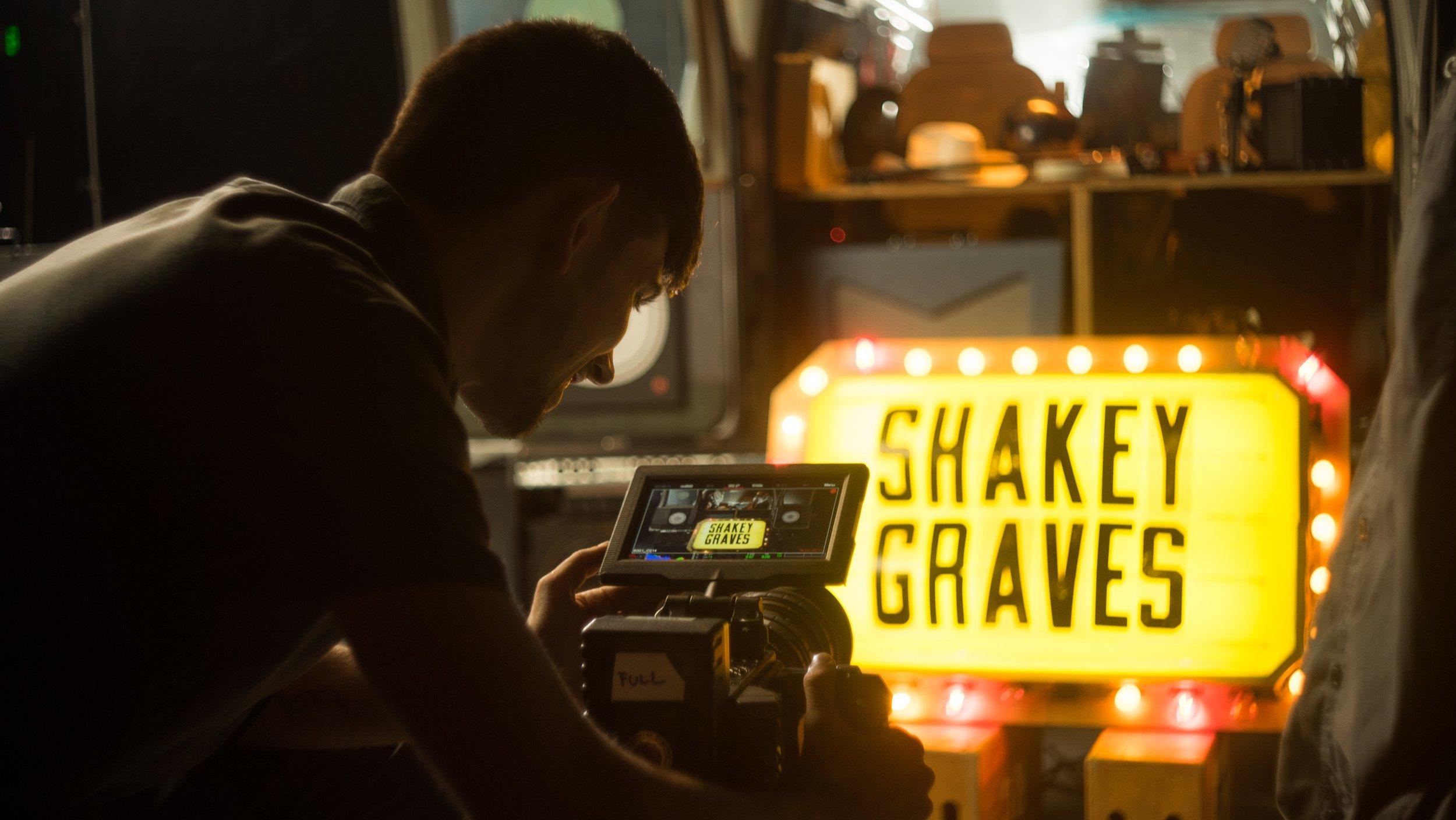 shakey bts-115-2.jpg