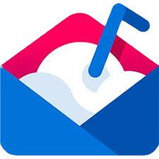 mailshake.jpeg