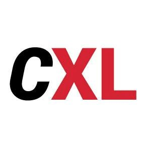 ConversionXL