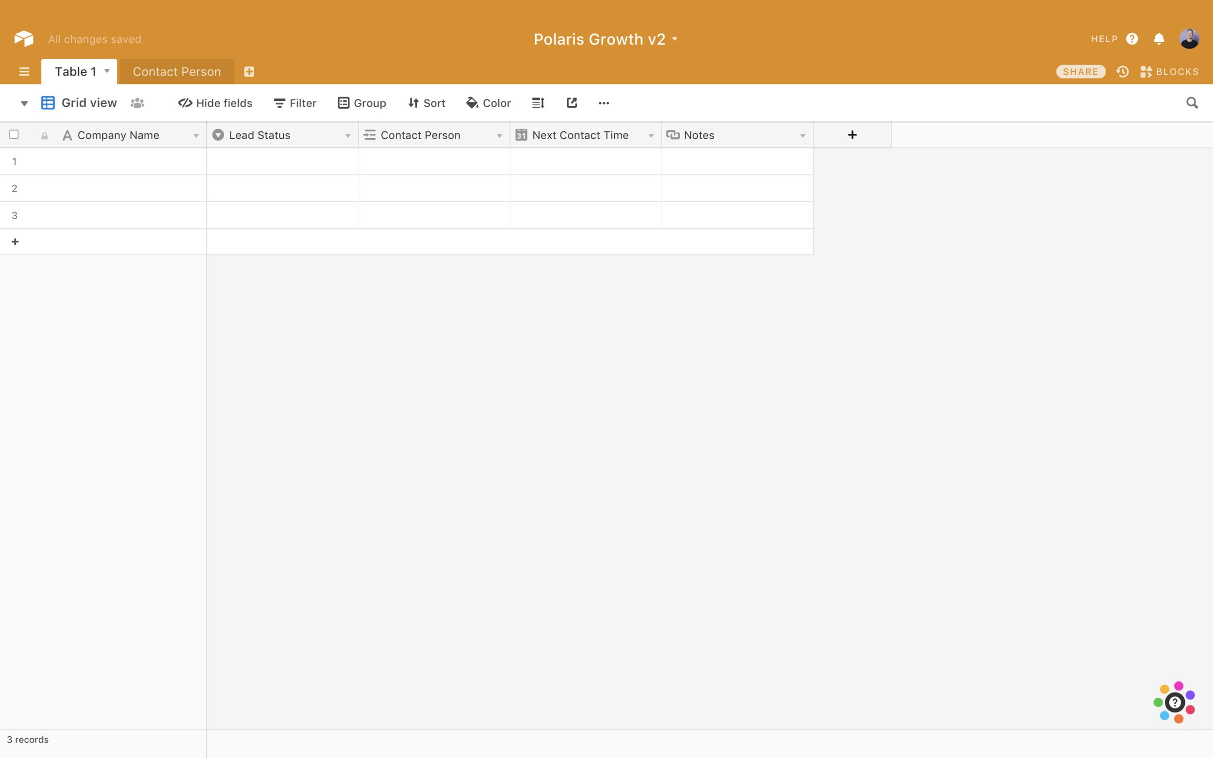 Screenshot 2019-04-25 11.35.49(2).png