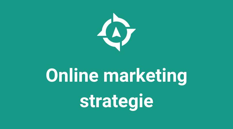 Online Marketing Strategie (13).png