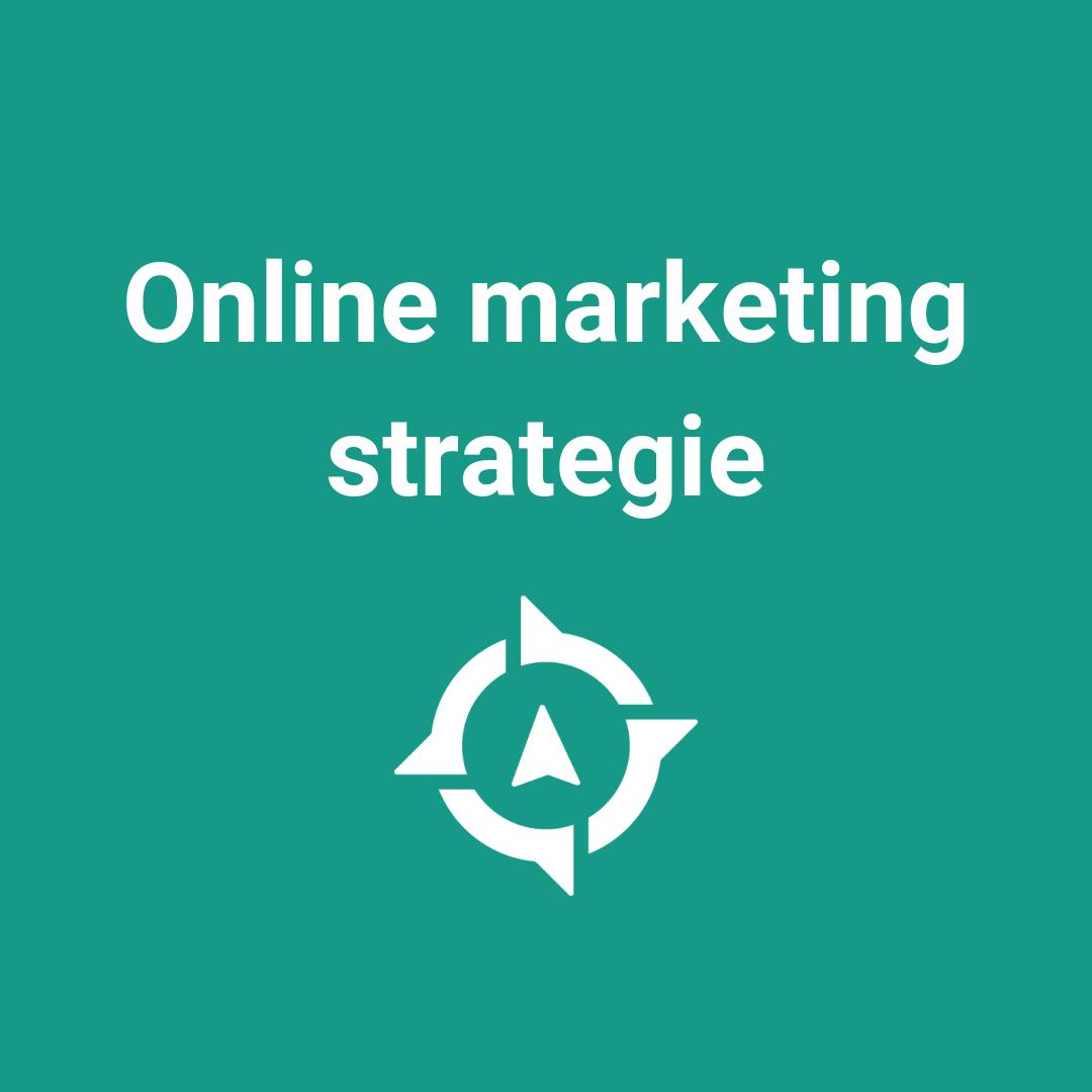 Online marketing strategie.png
