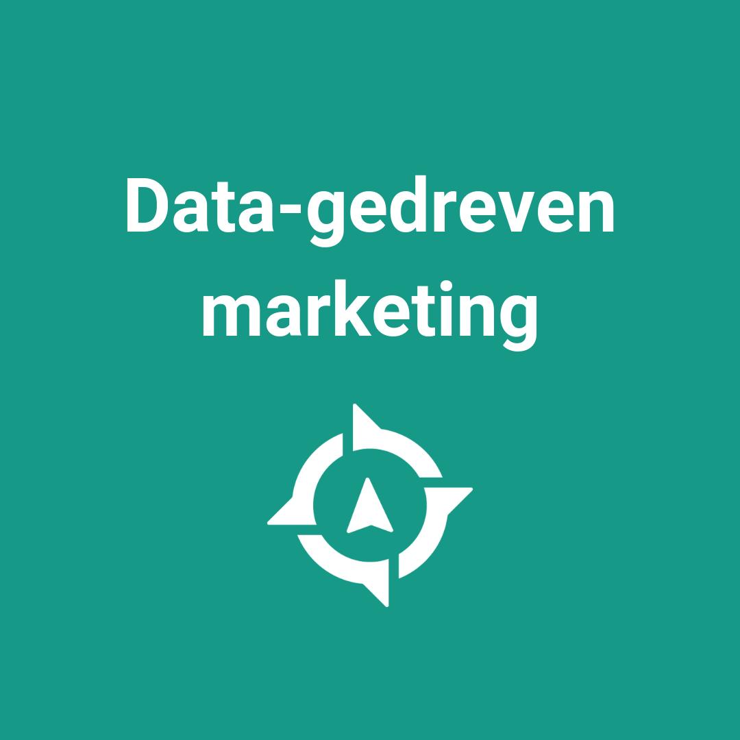 Online marketing strategie (1).png