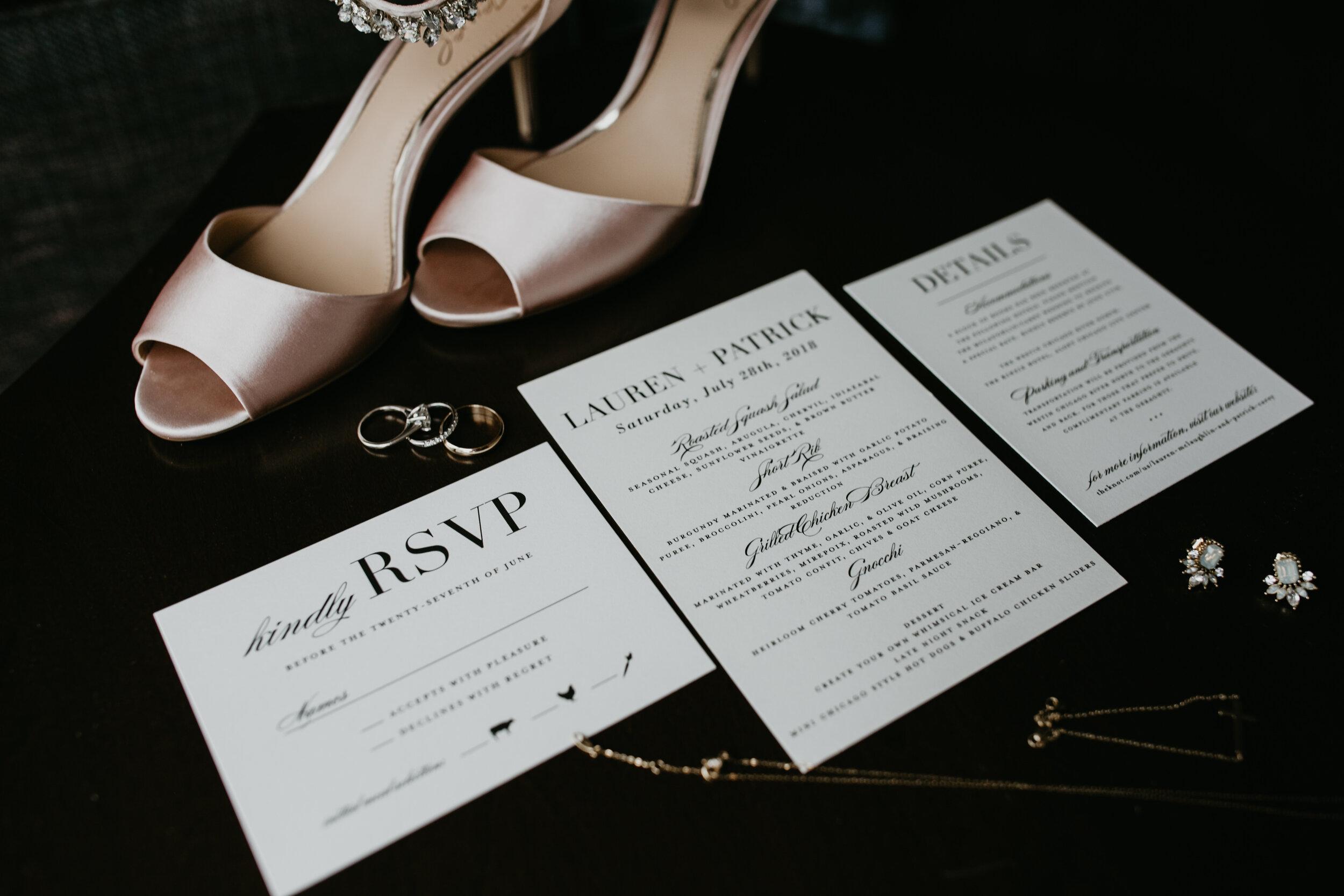 carey wedding-60.jpg