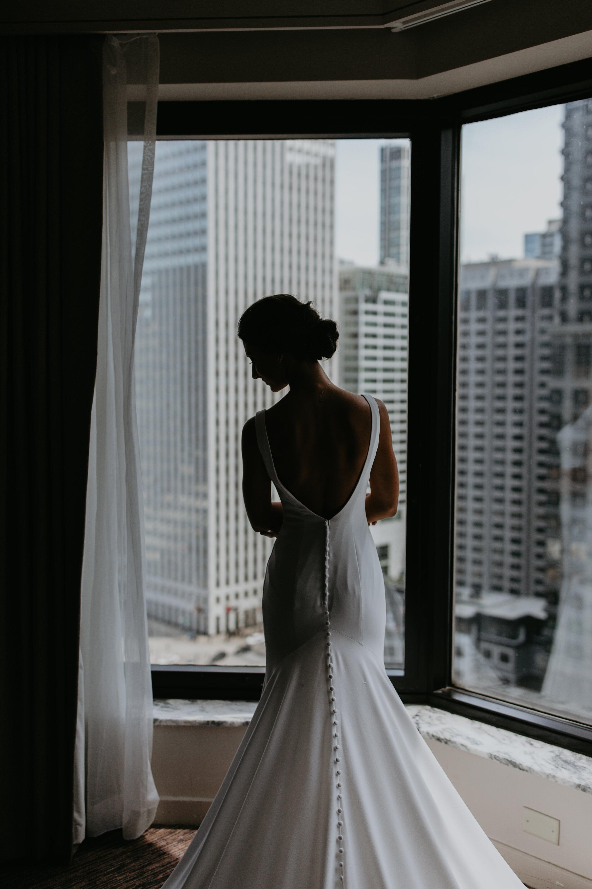 carey wedding-69.jpg