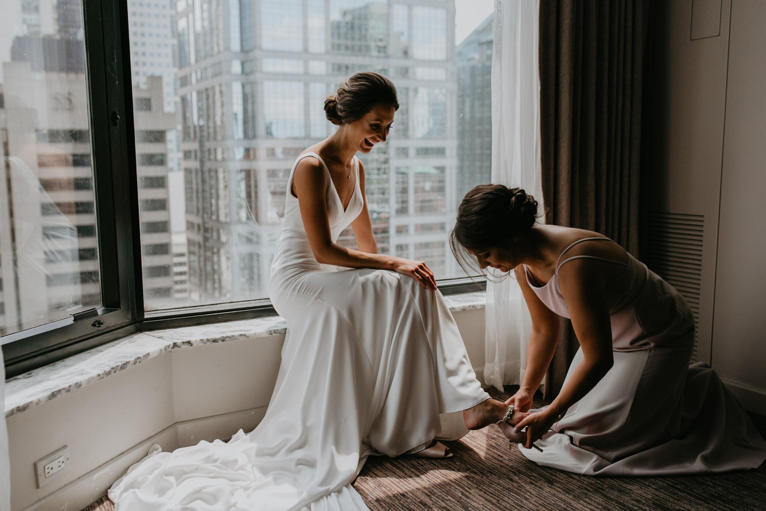 carey wedding-97.jpg