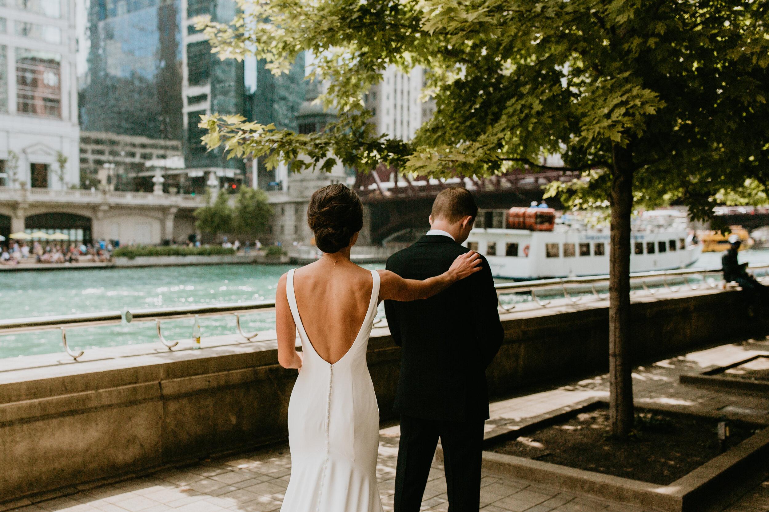 carey wedding-129.jpg