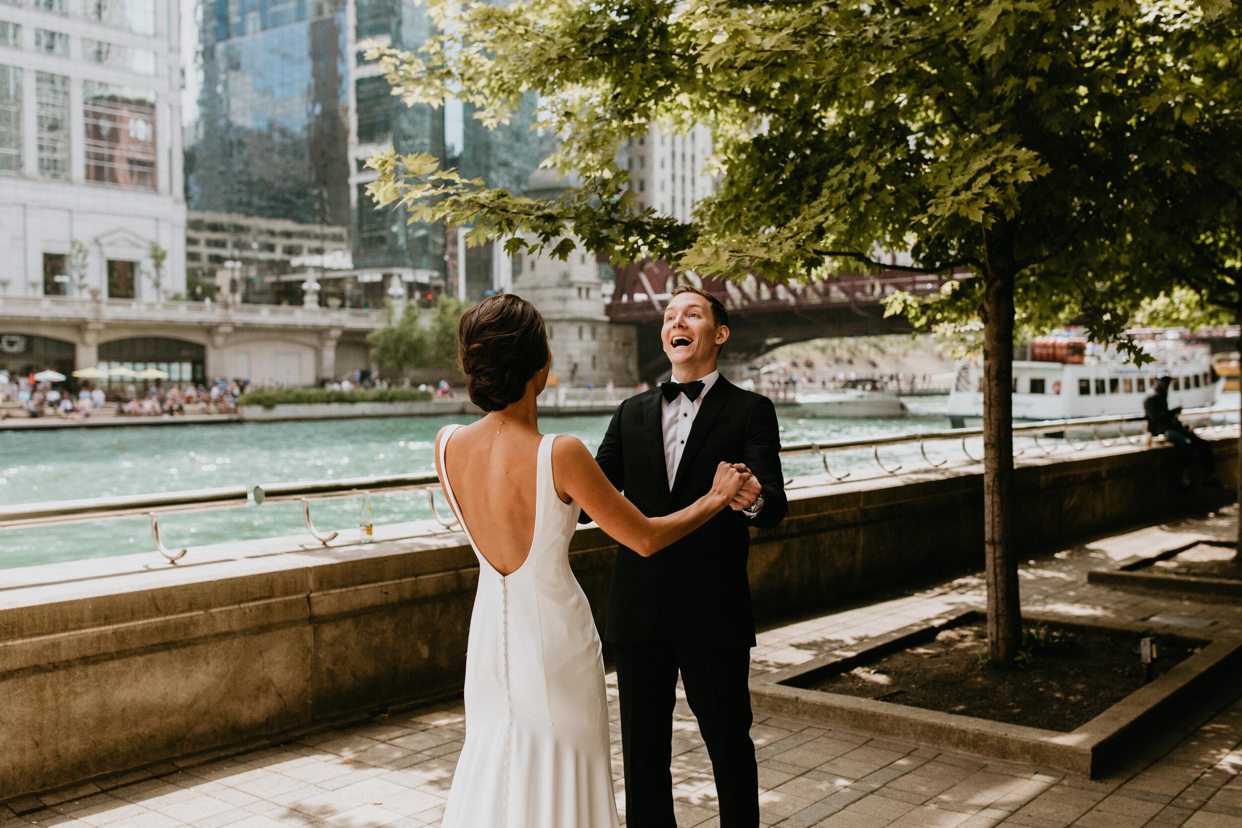 carey wedding-130.jpg