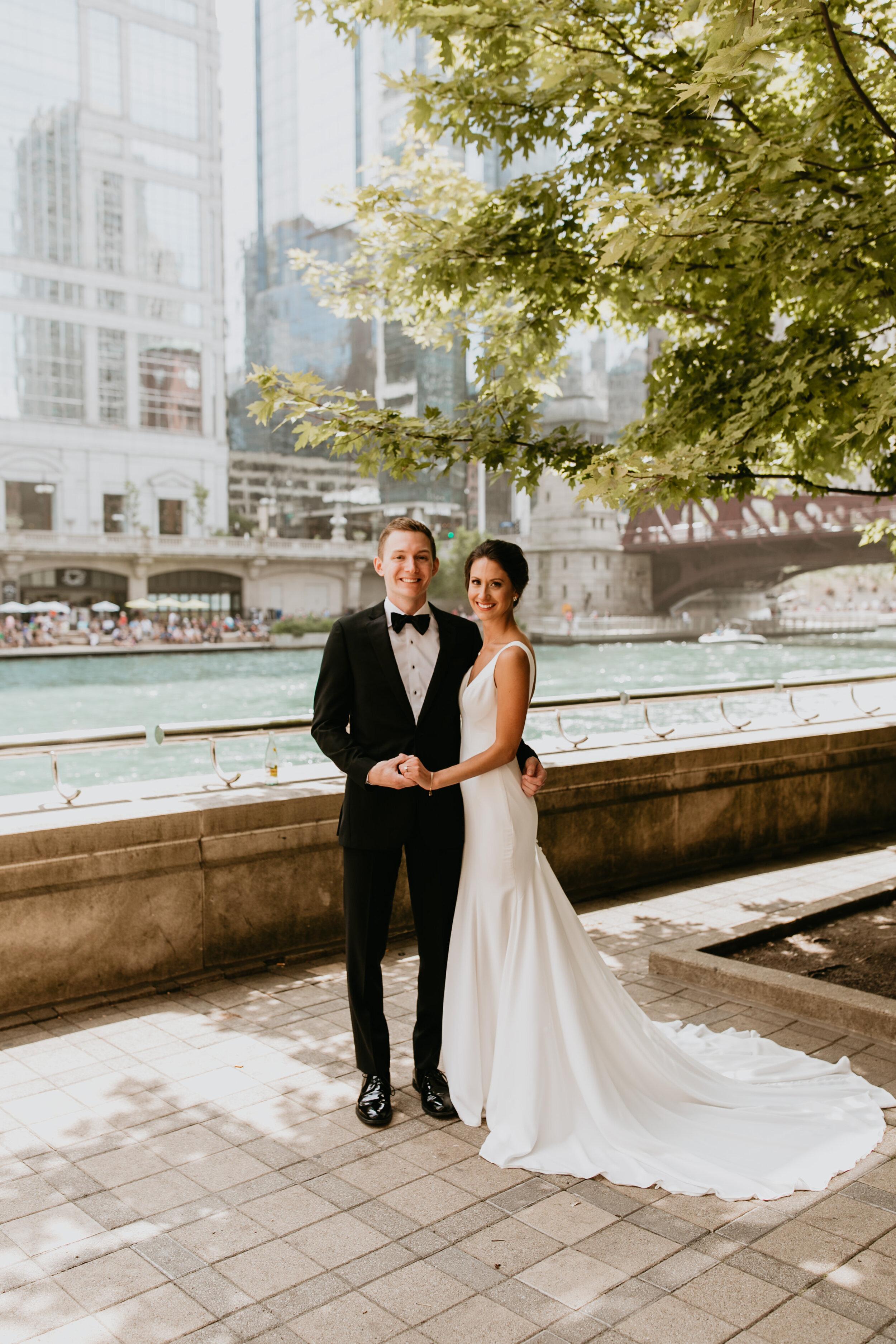 carey wedding-153.jpg