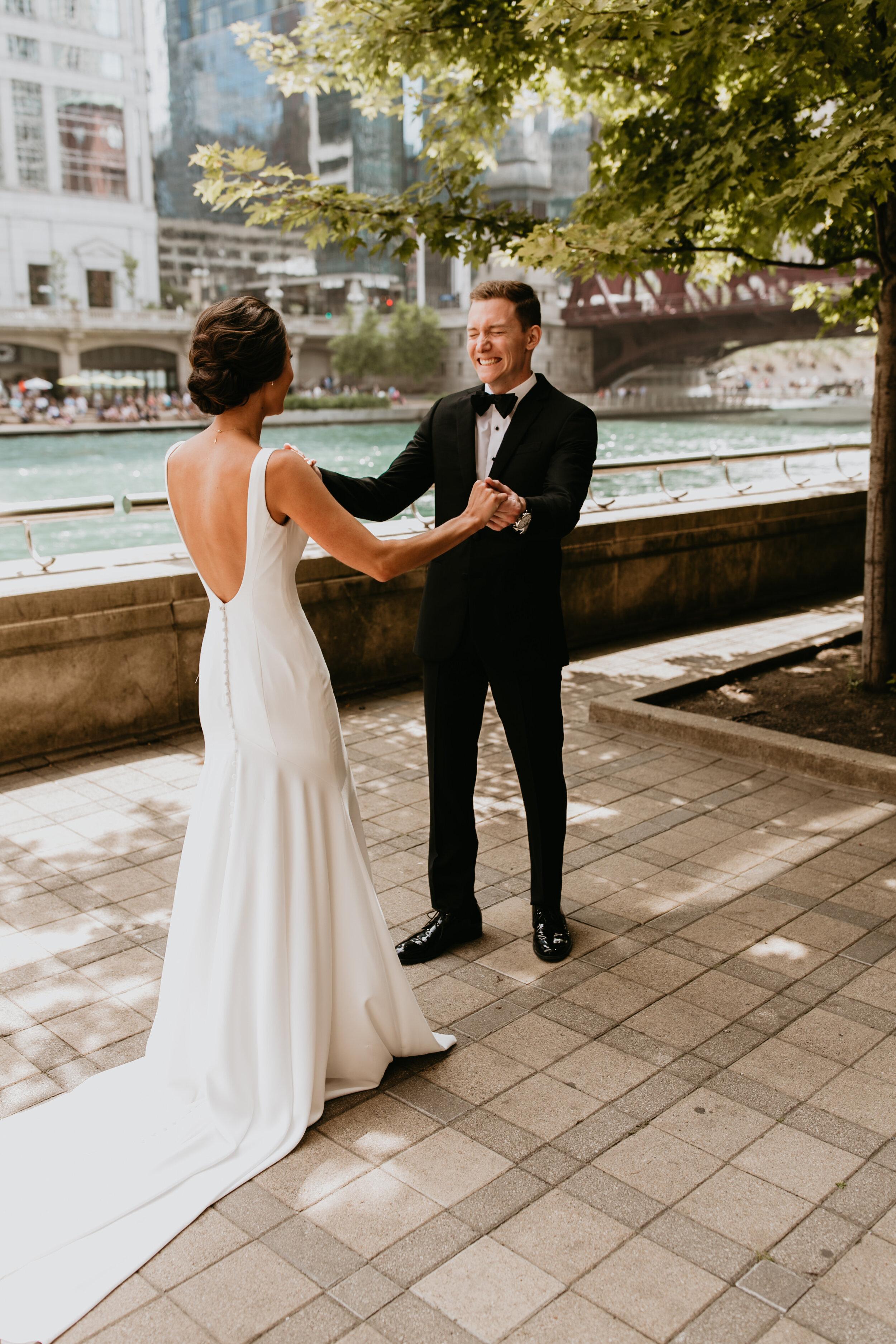 carey wedding-143.jpg