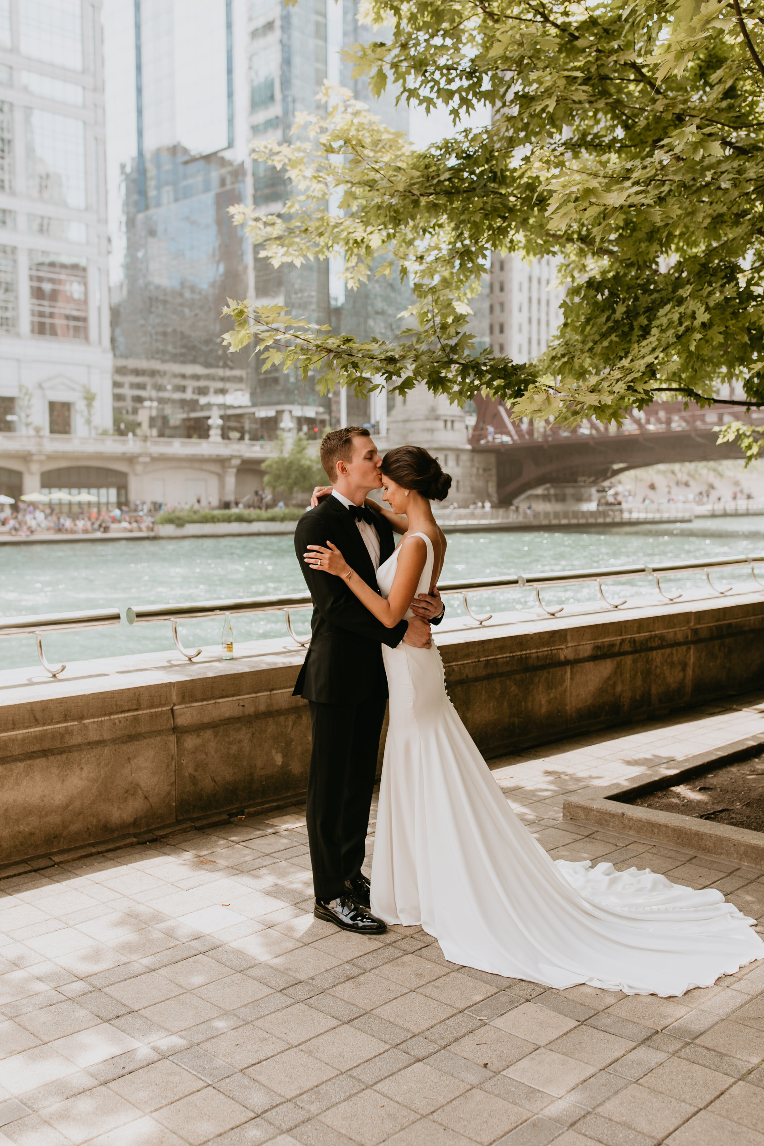 carey wedding-172.jpg