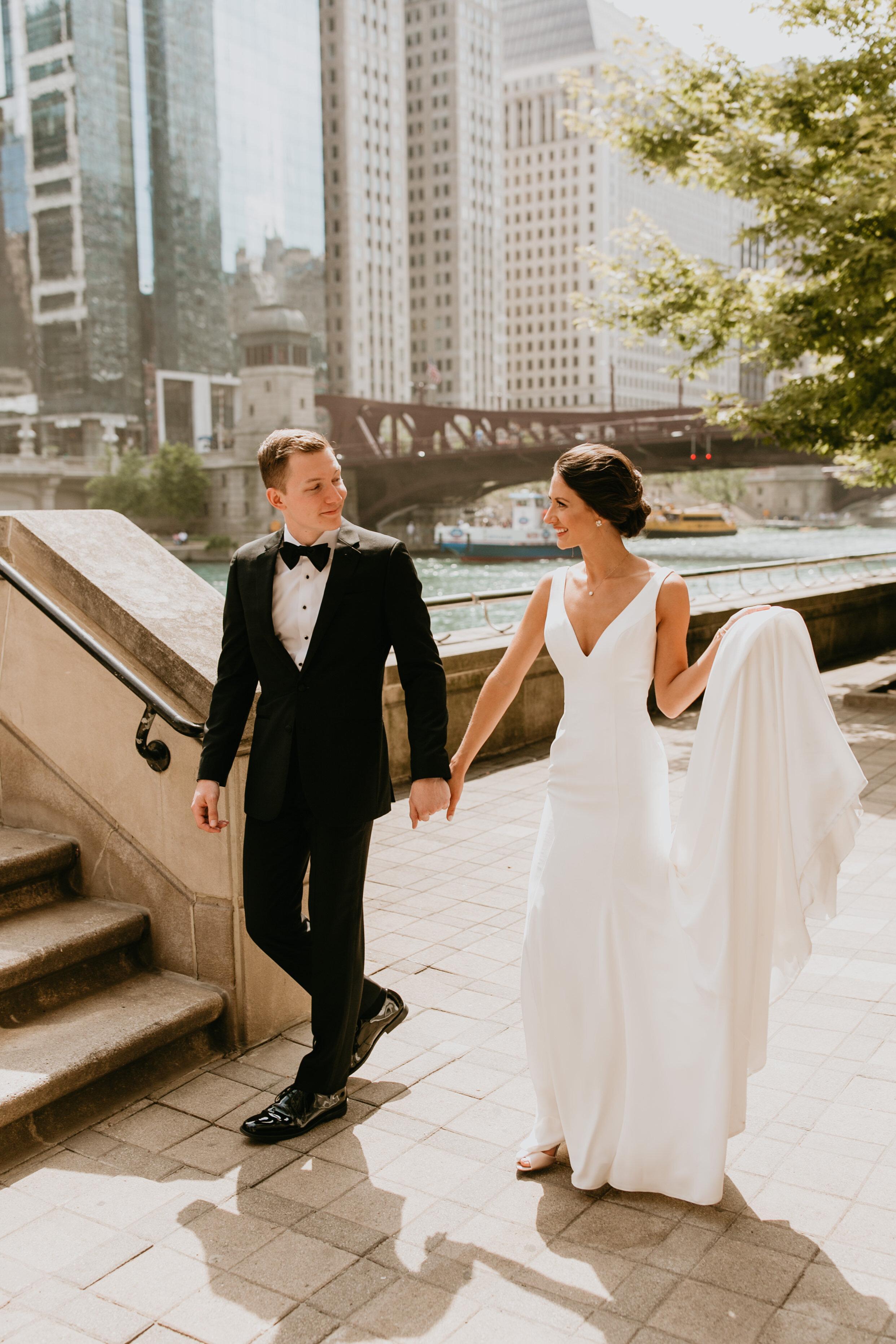 carey wedding-180.jpg