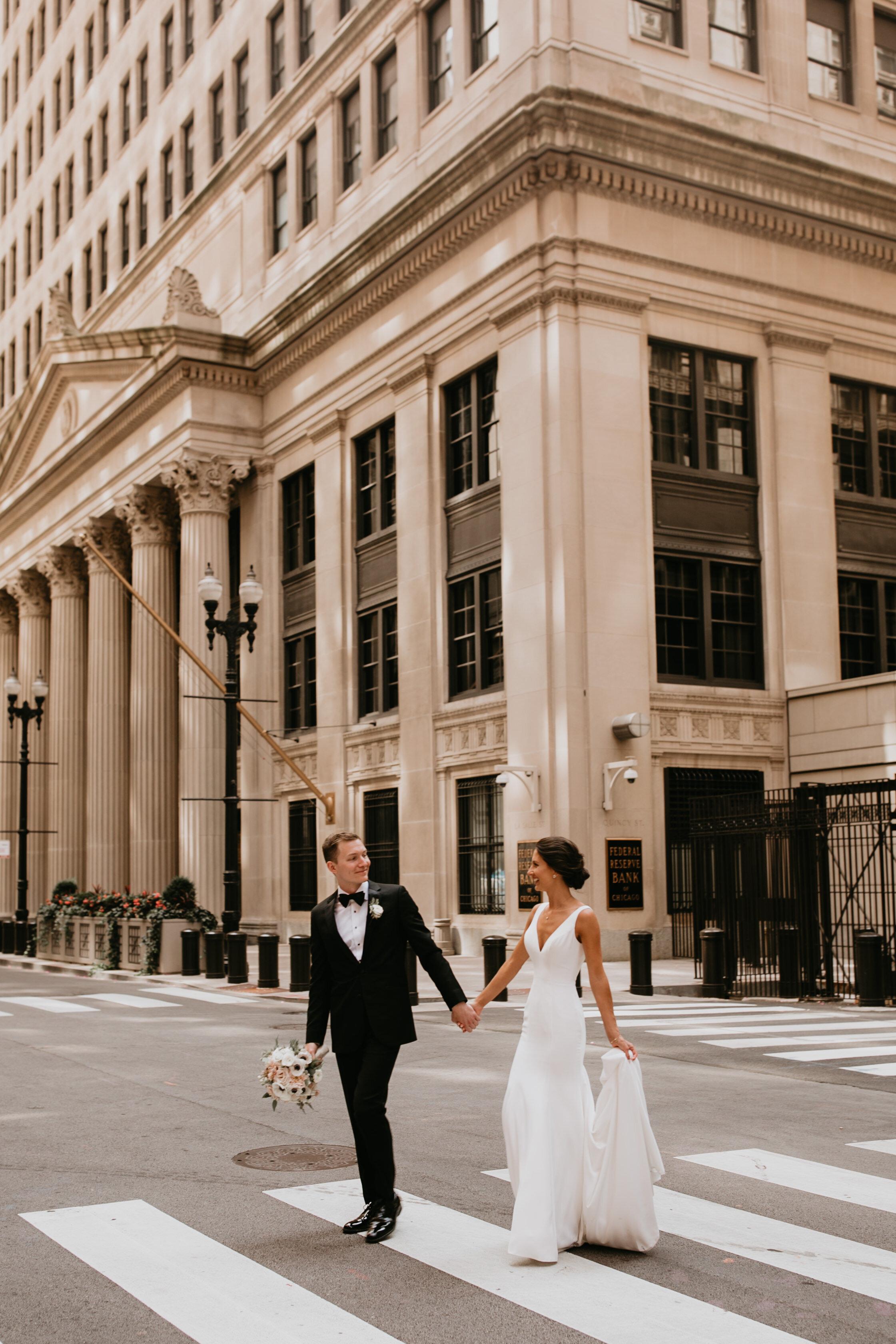 carey wedding-207.jpg