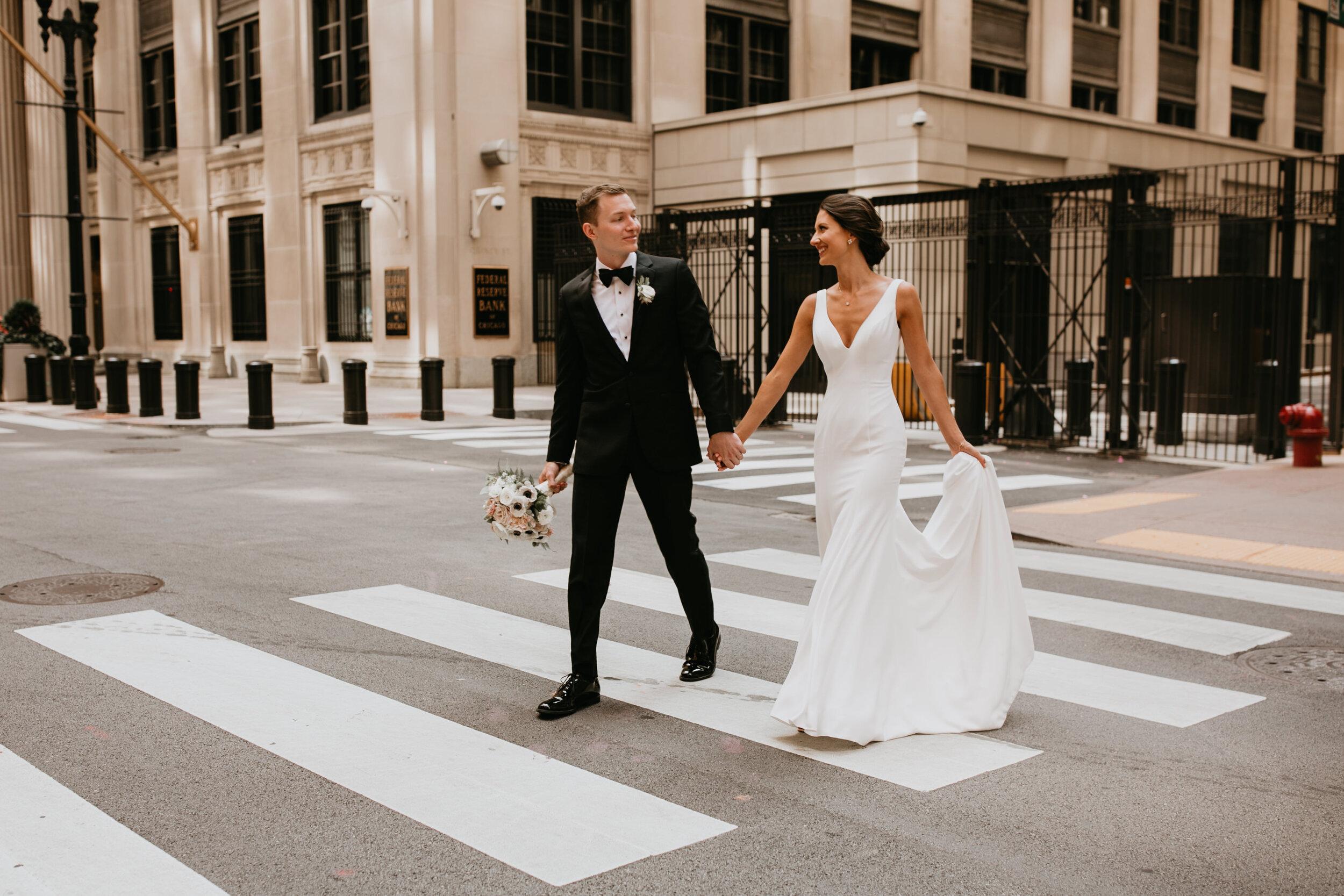 carey wedding-211.jpg