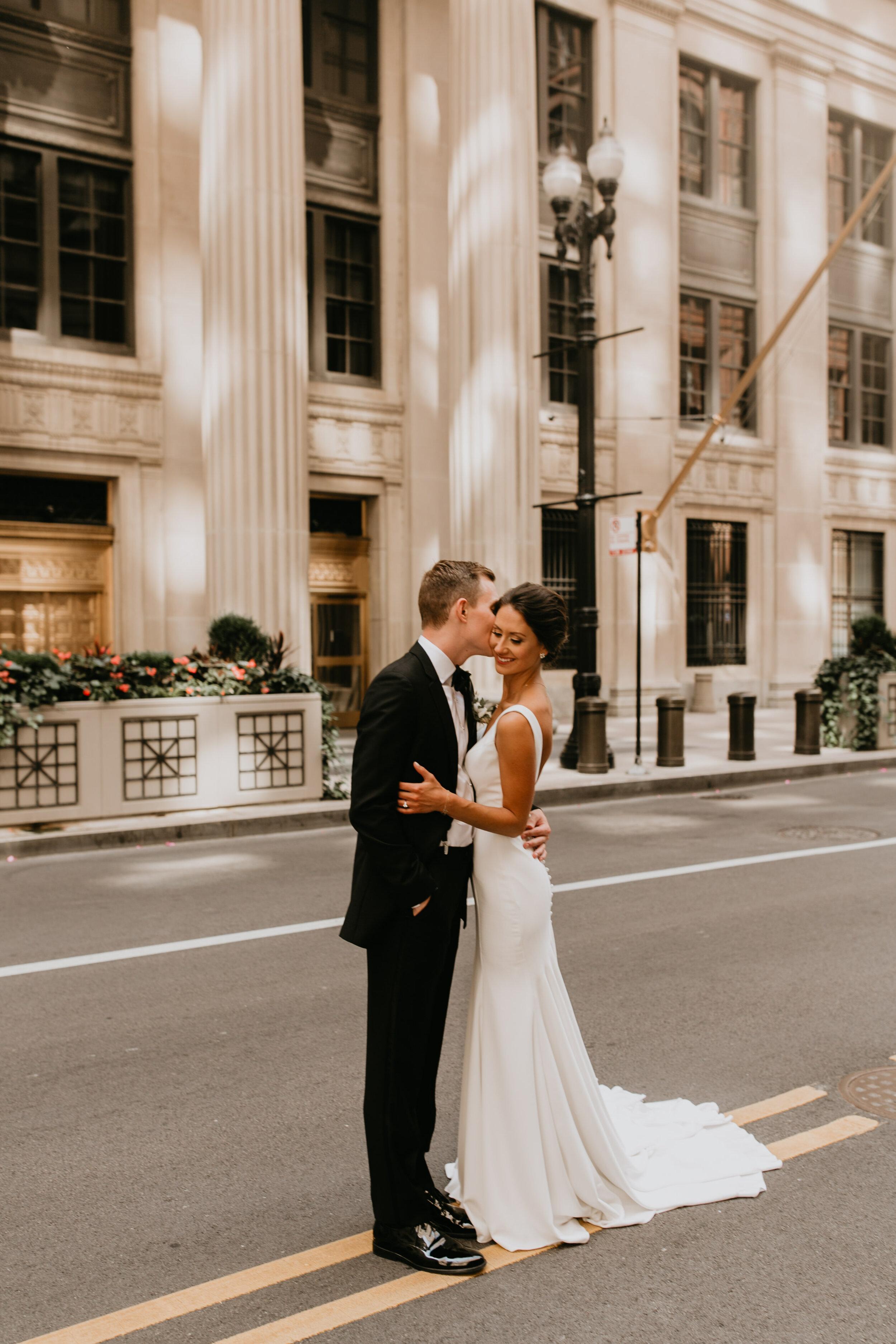 carey wedding-241.jpg