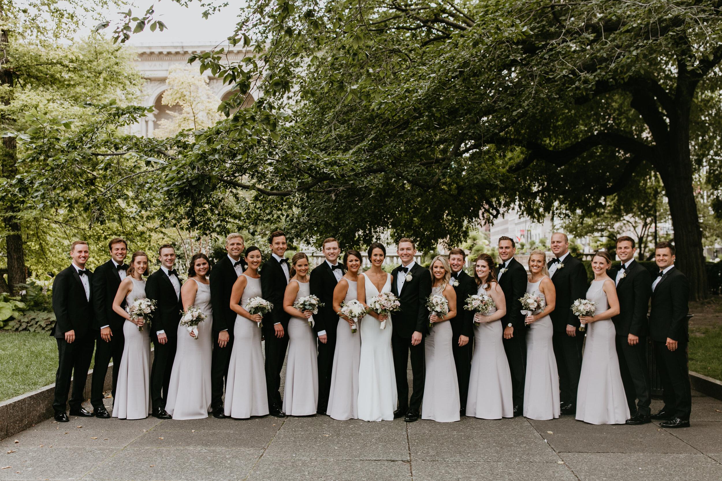 carey wedding-313.jpg