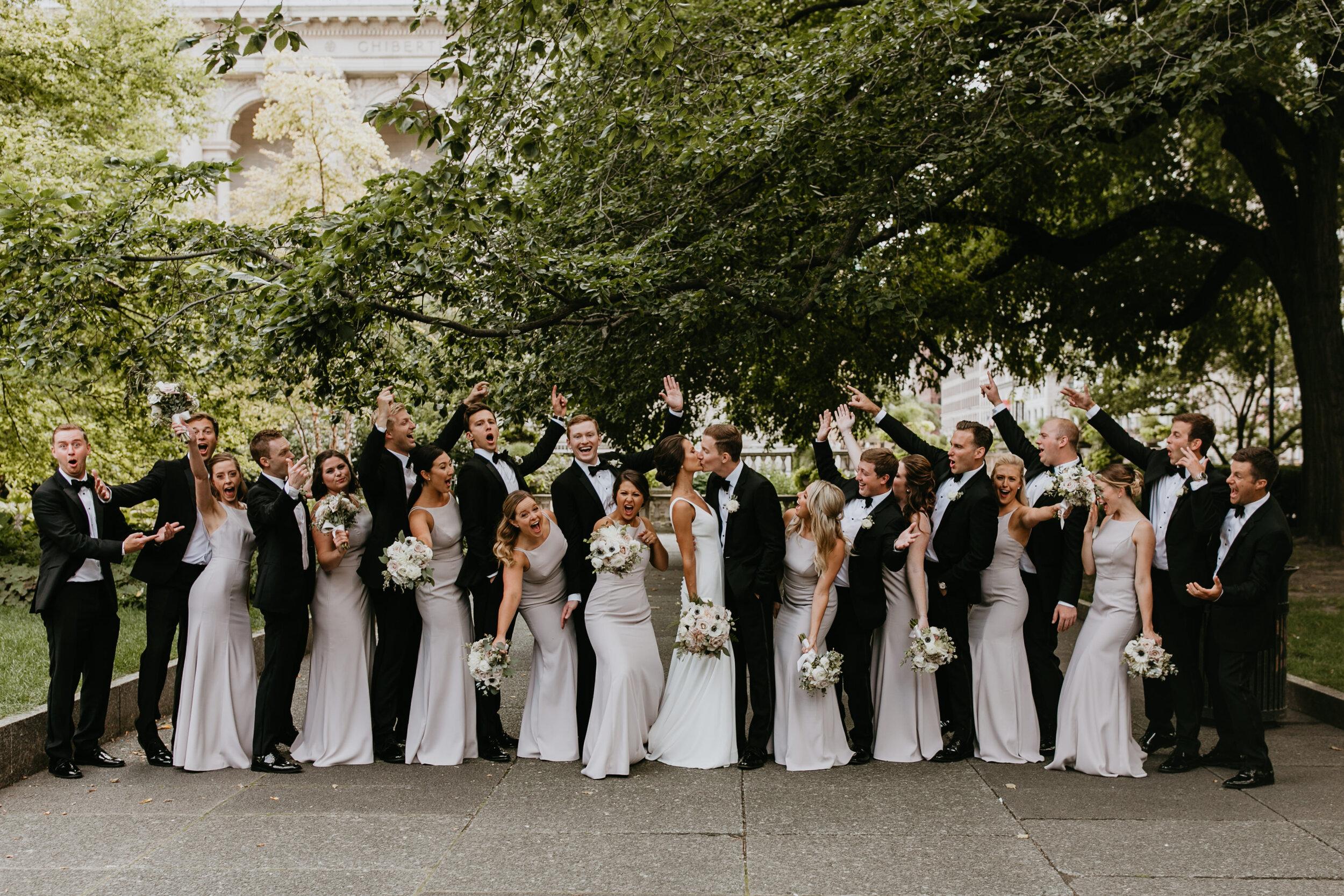 carey wedding-317.jpg