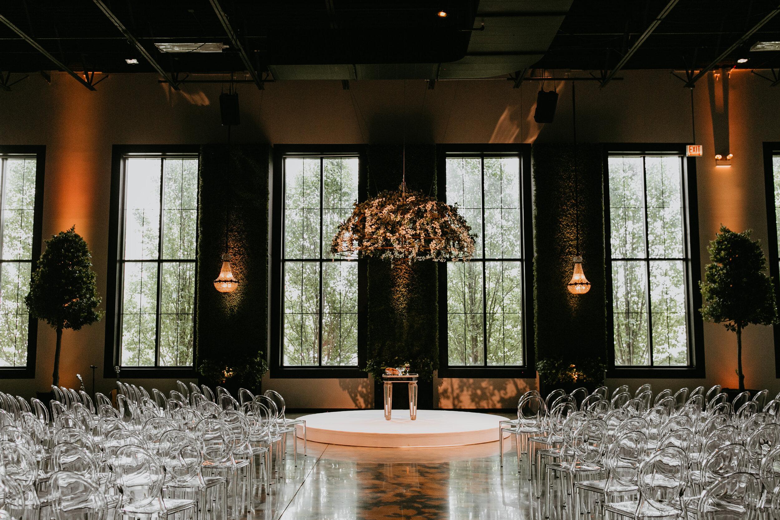 carey wedding-397.jpg