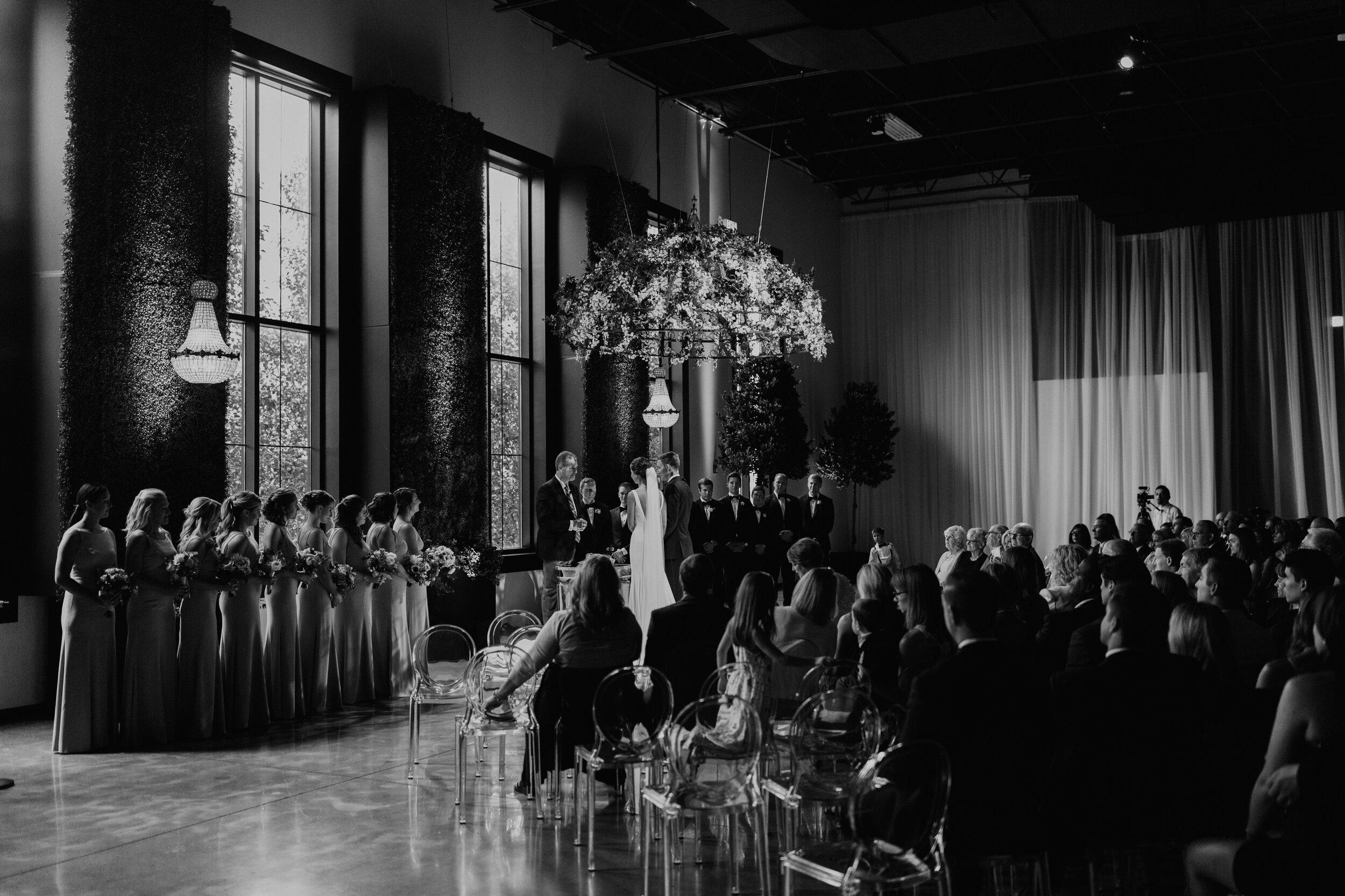 carey wedding-529.jpg