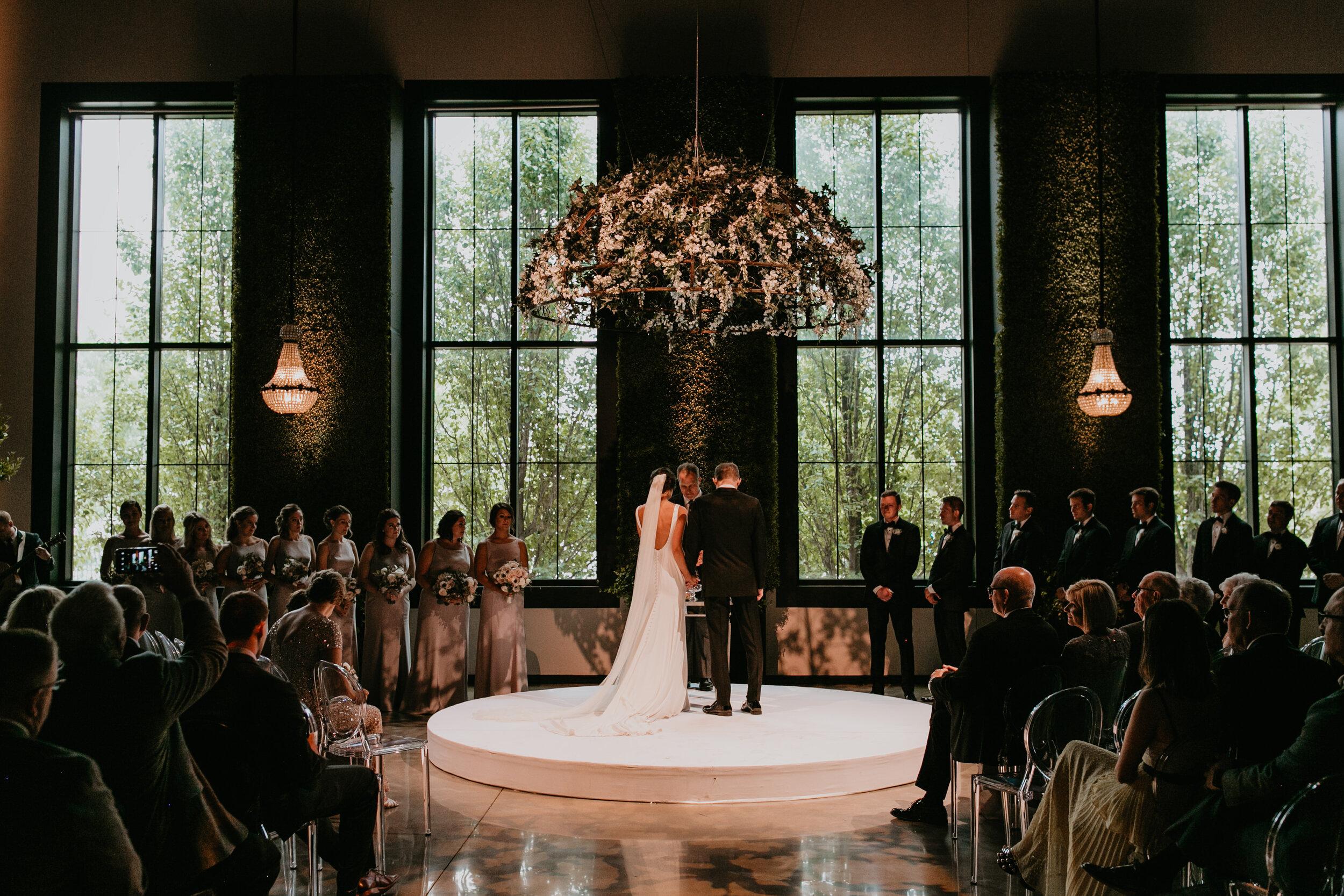 carey wedding-539.jpg