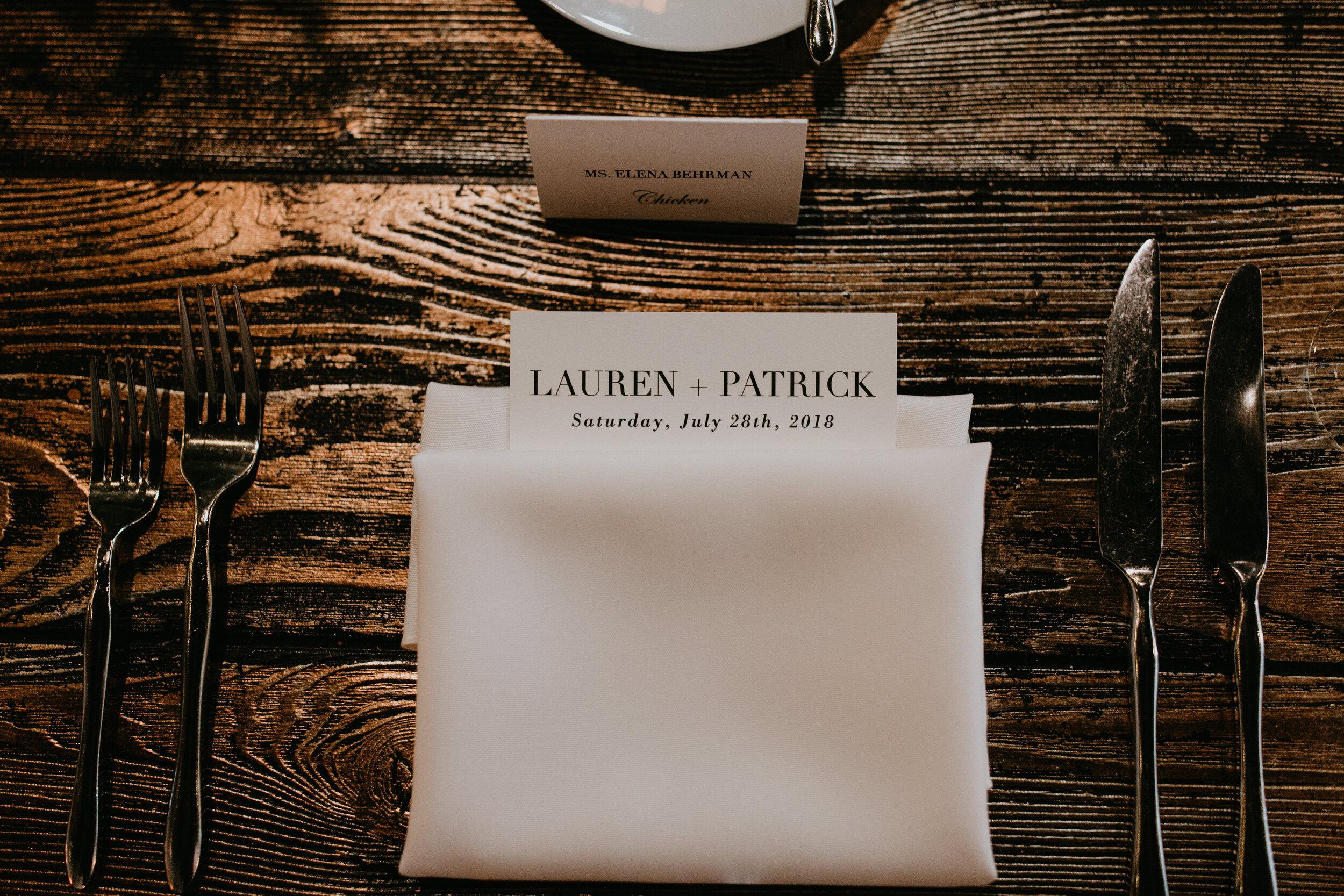 carey wedding-645.jpg