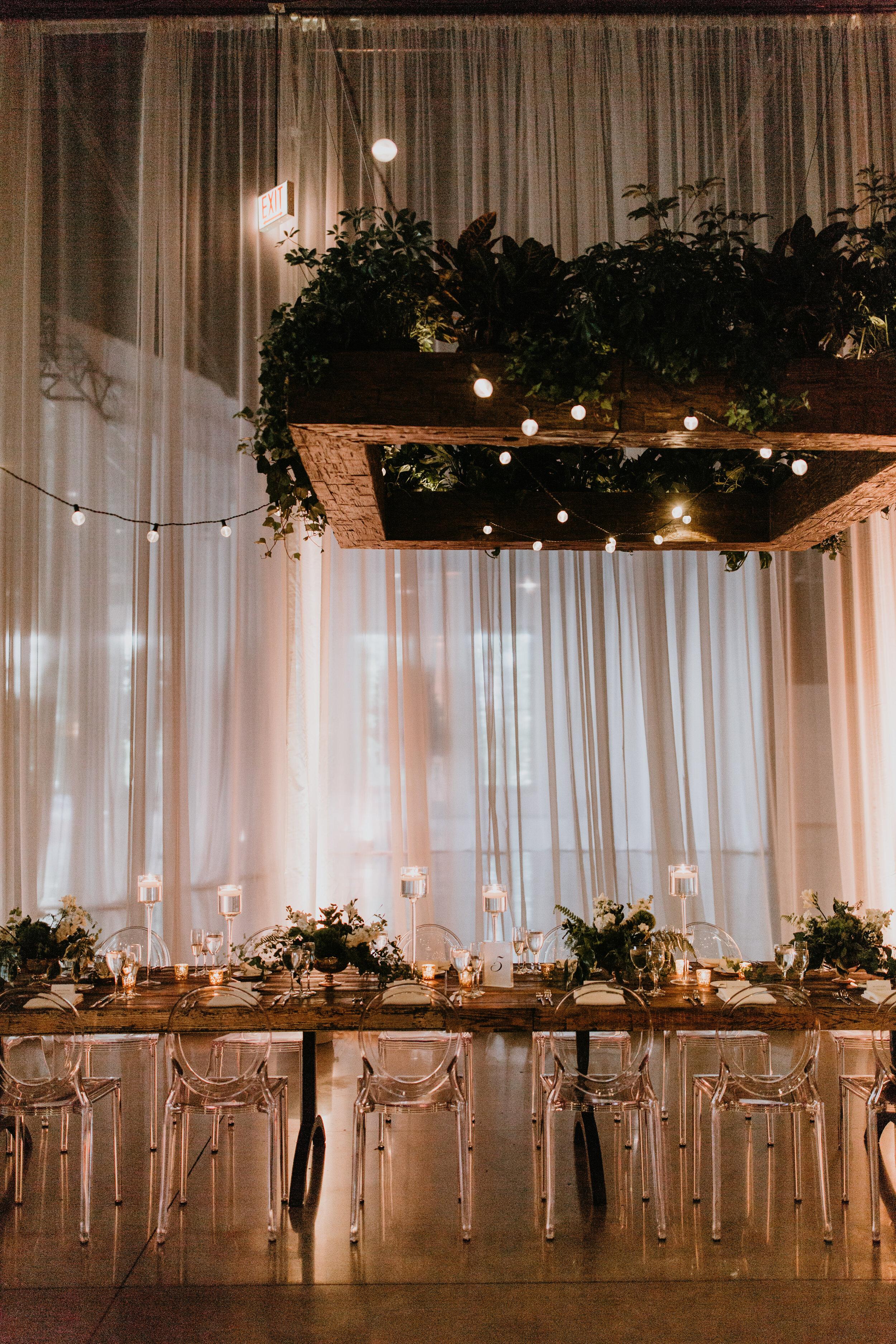 carey wedding-647.jpg