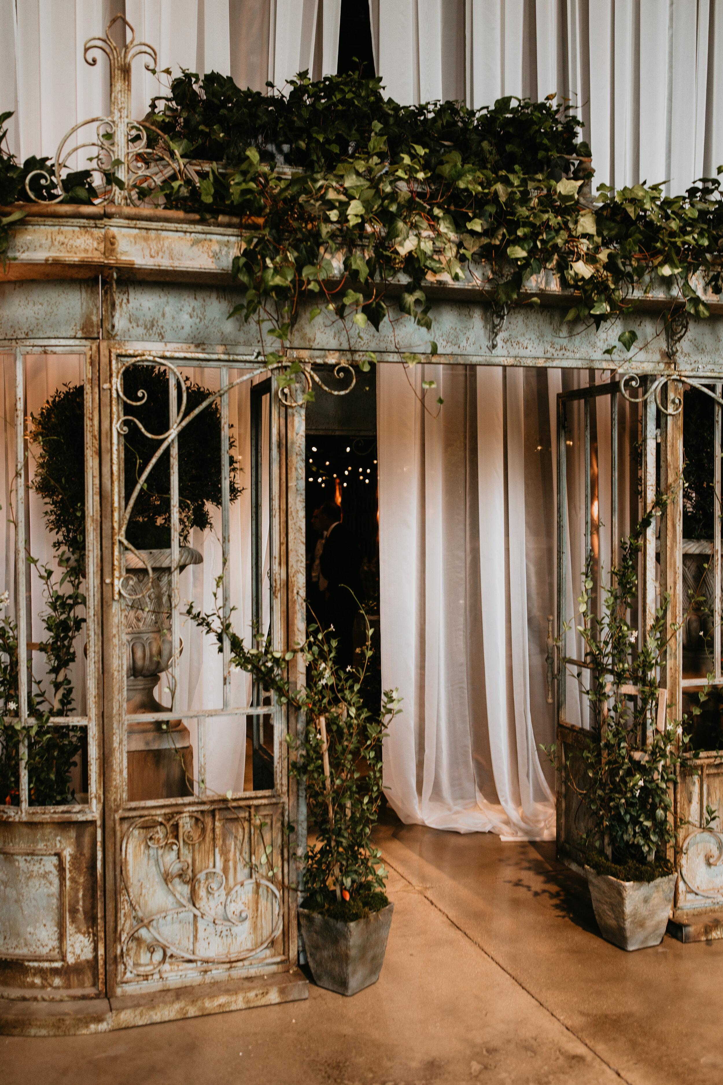 carey wedding-648.jpg