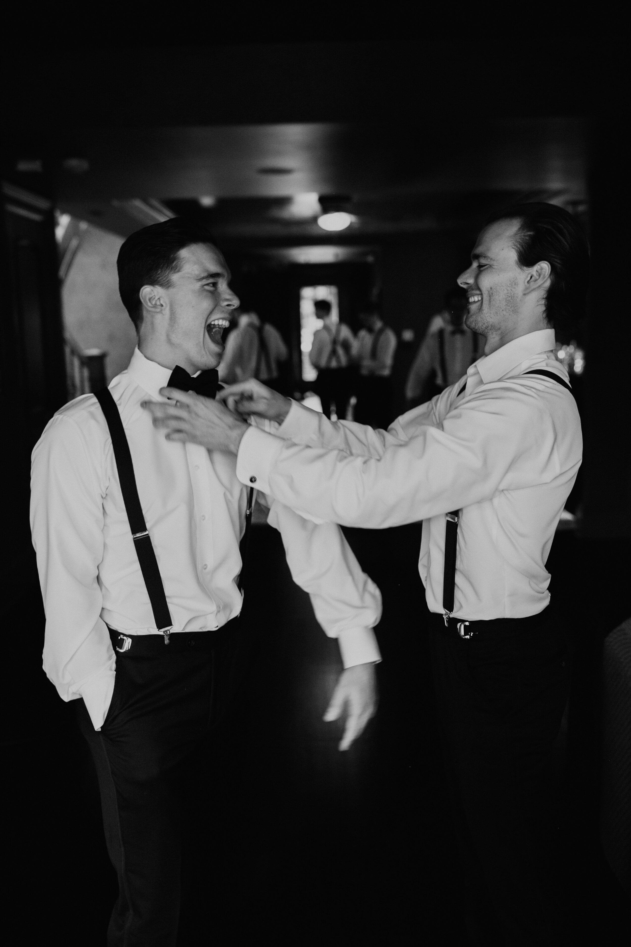 salvi wedding-18.jpg