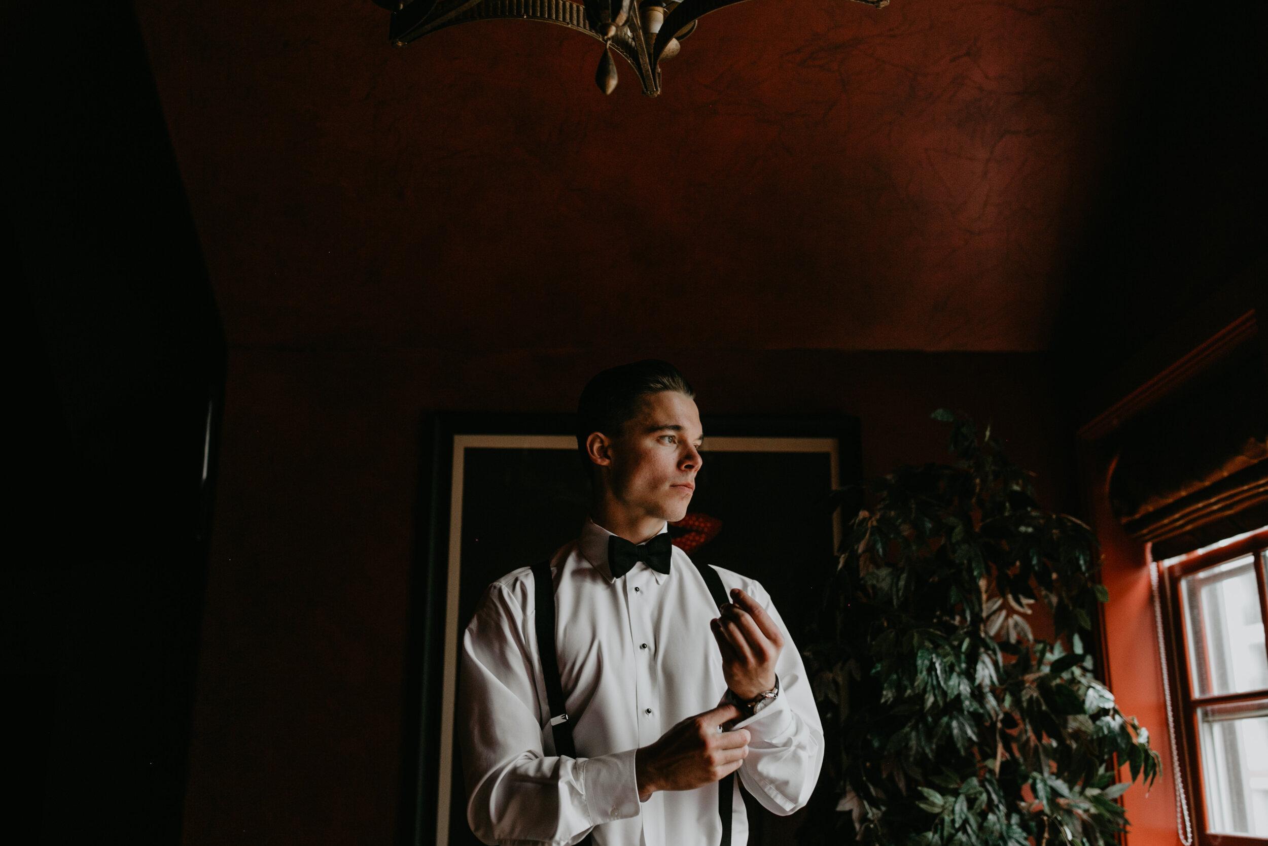 salvi wedding-27.jpg