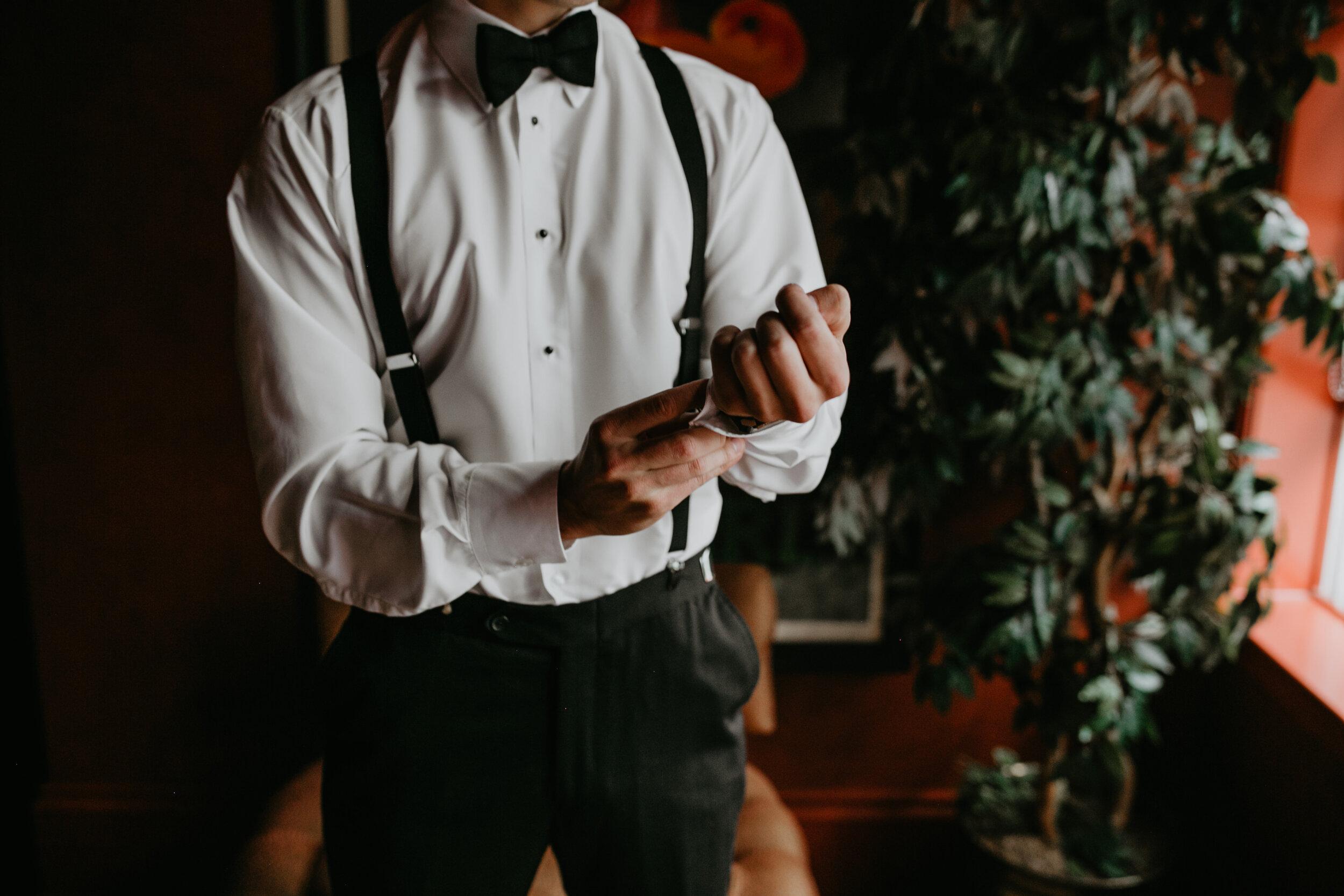 salvi wedding-28.jpg