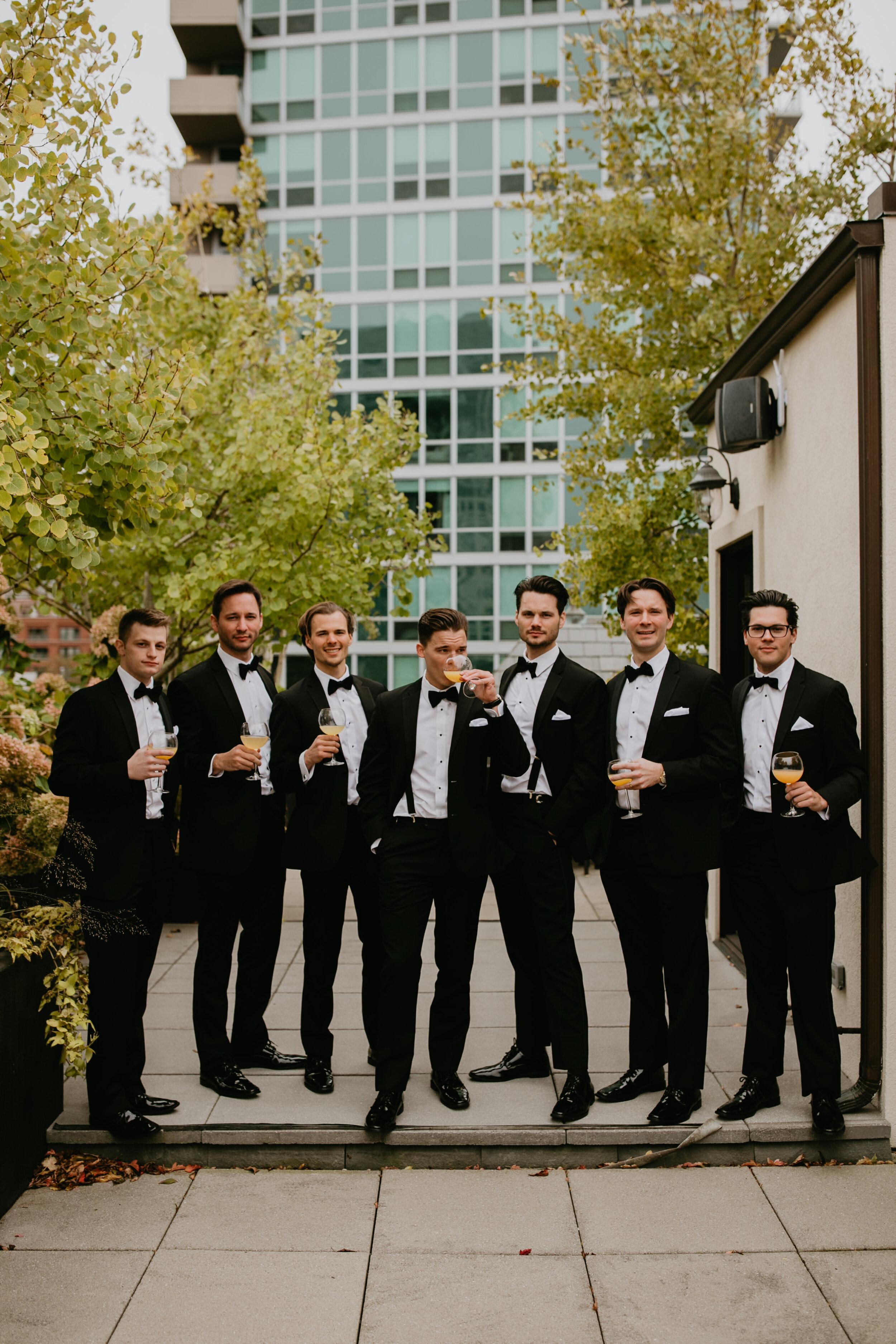 salvi wedding-46.jpg