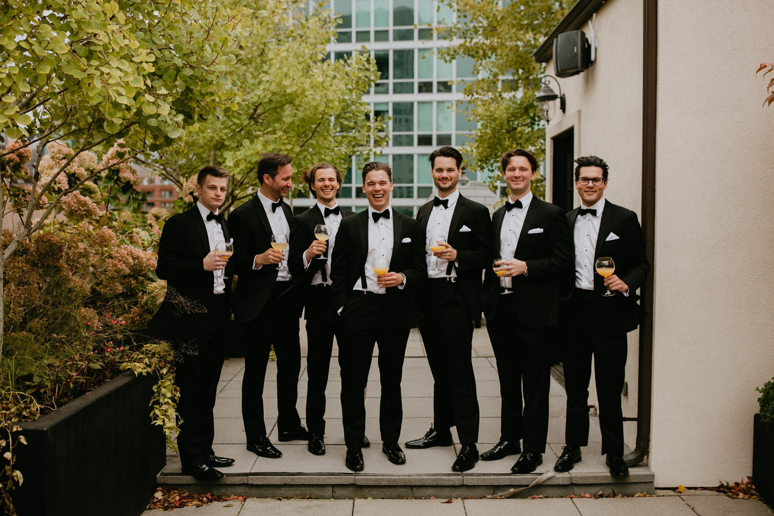 salvi wedding-48.jpg