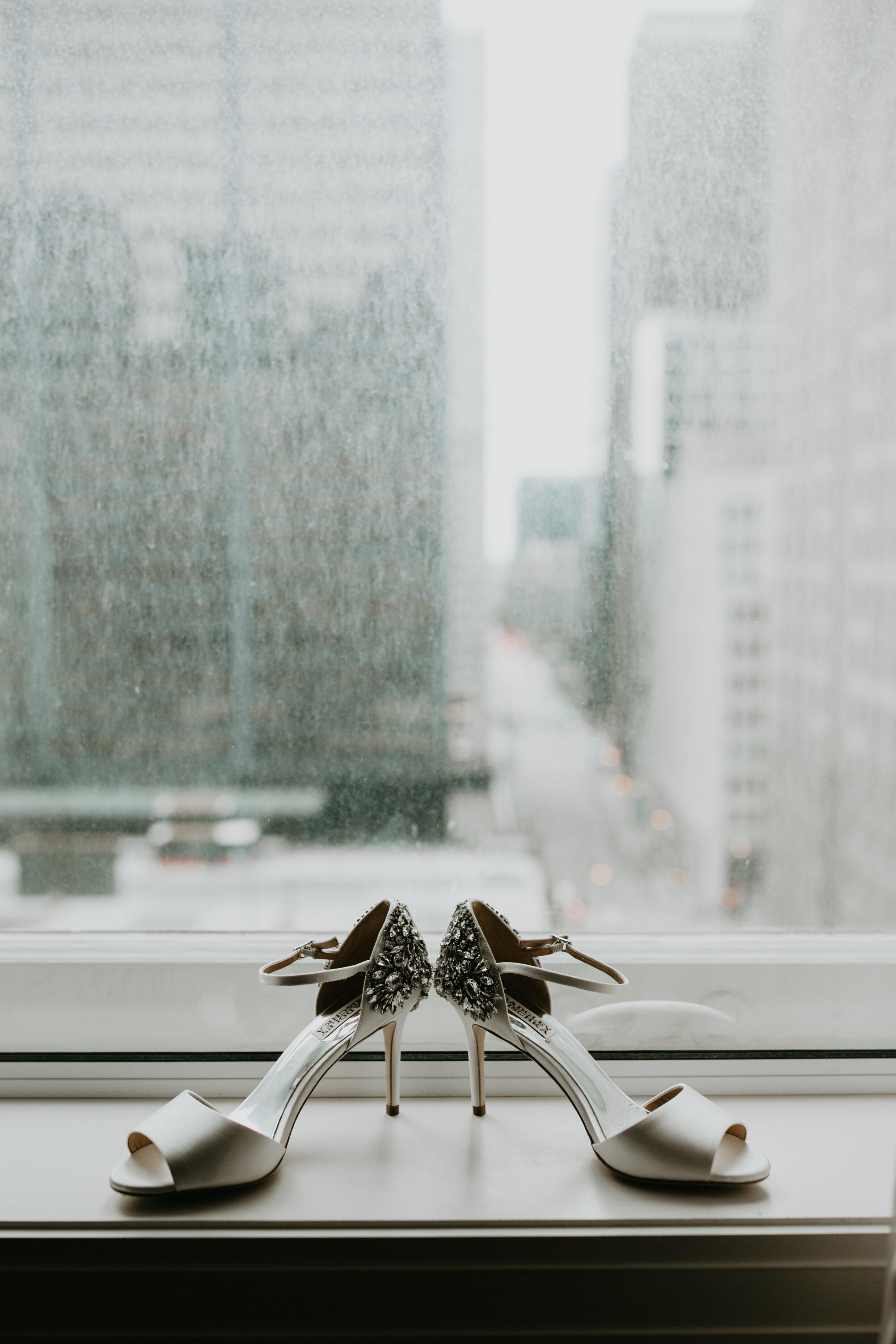 salvi wedding-55.jpg