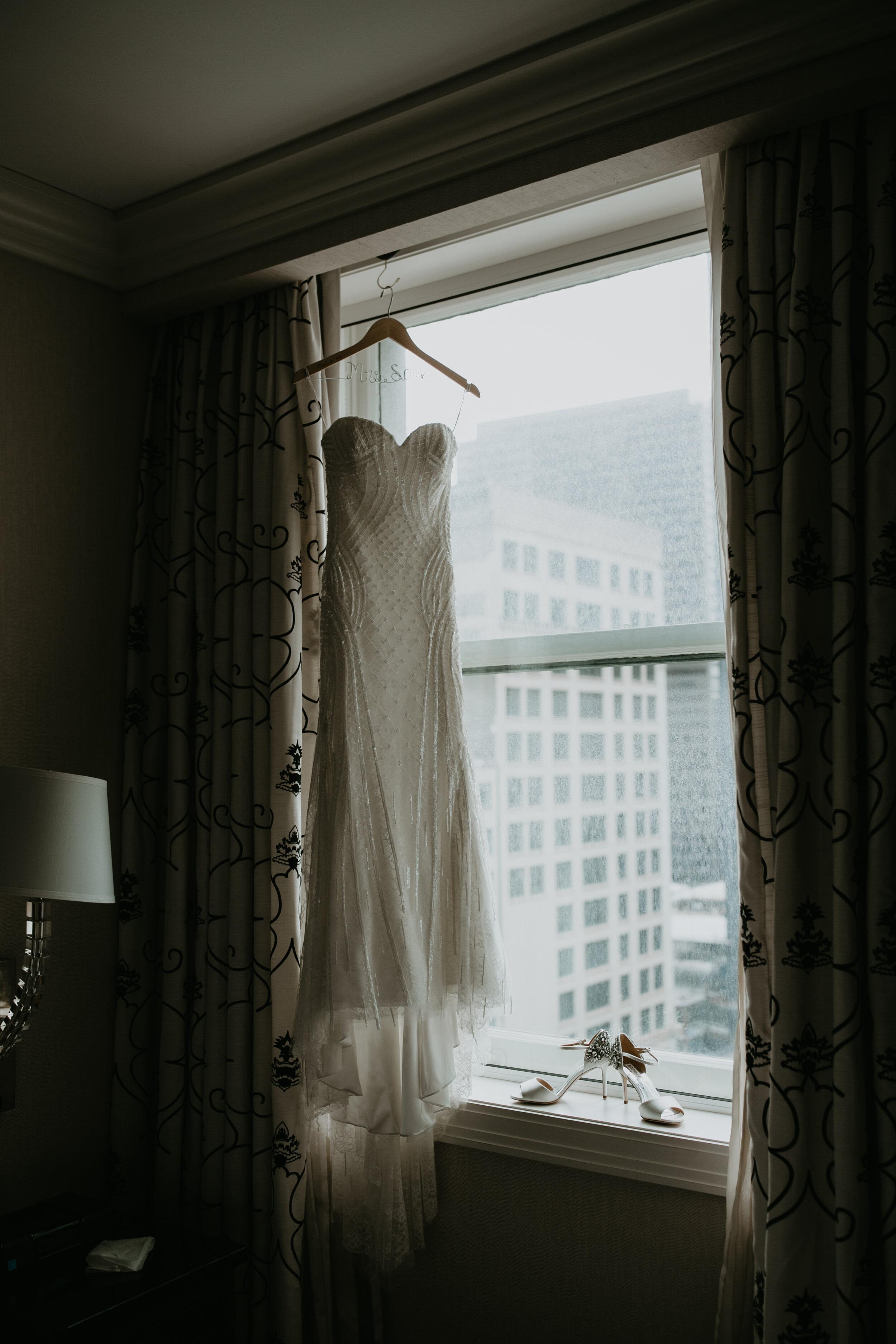 salvi wedding-58.jpg