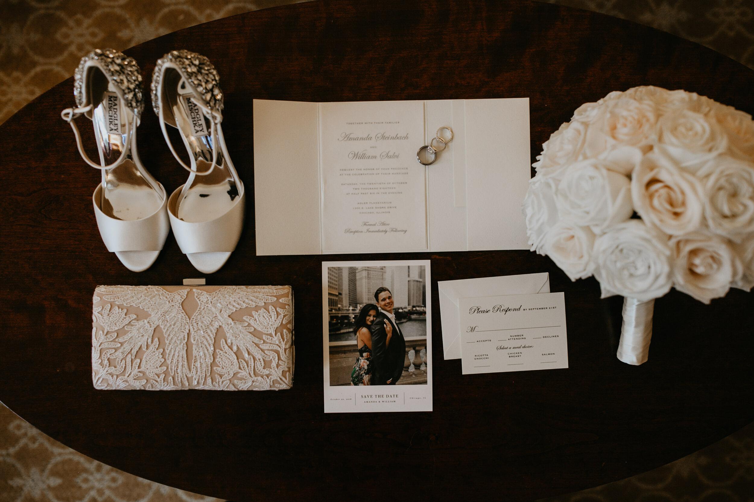 salvi wedding-65.jpg