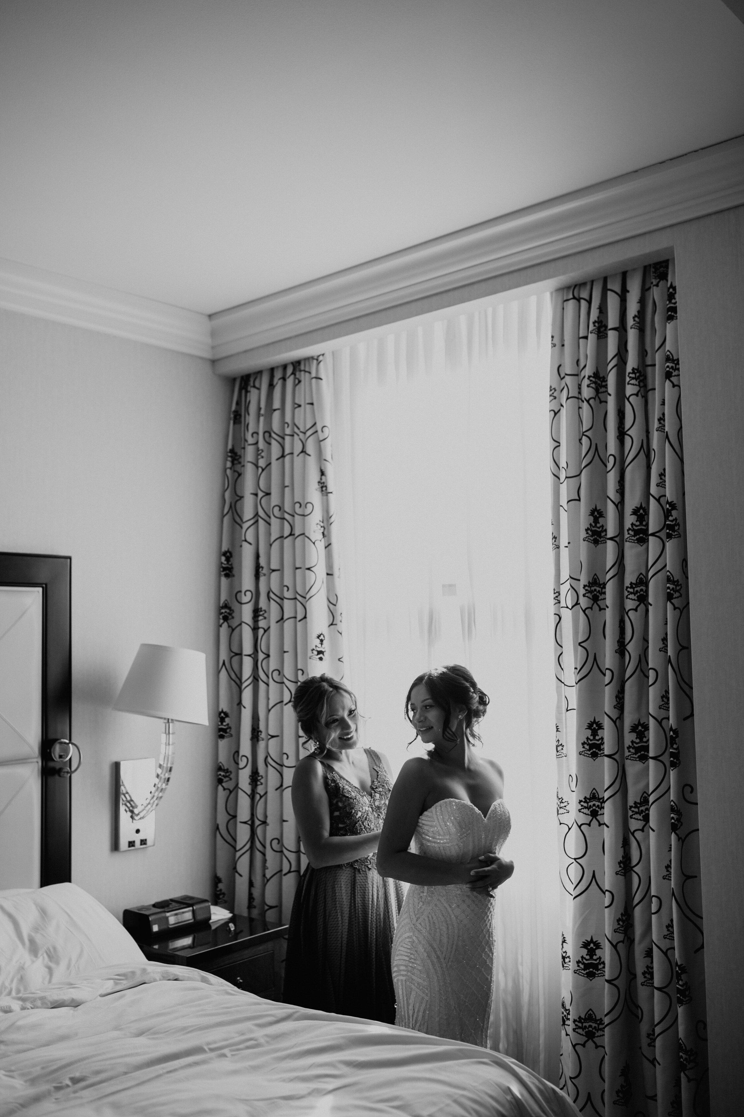 salvi wedding-119.jpg