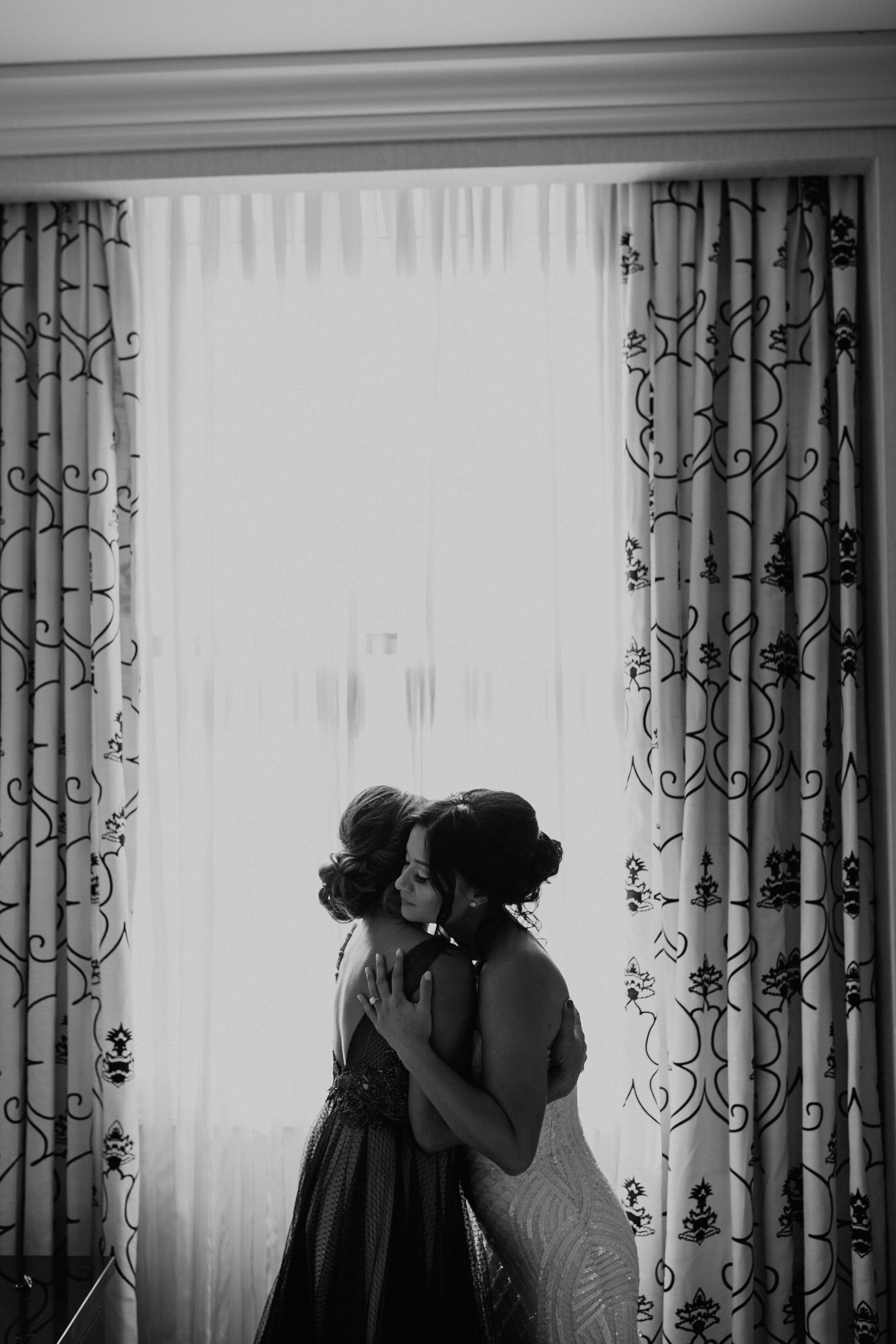 salvi wedding-130.jpg