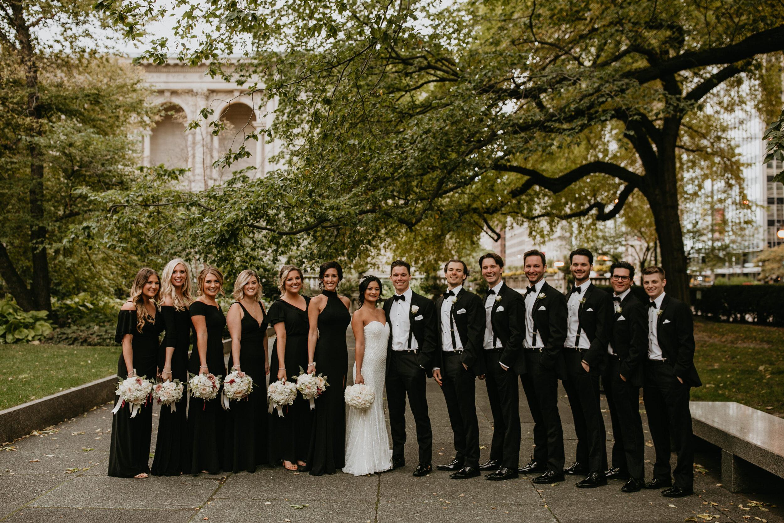 salvi wedding-214.jpg