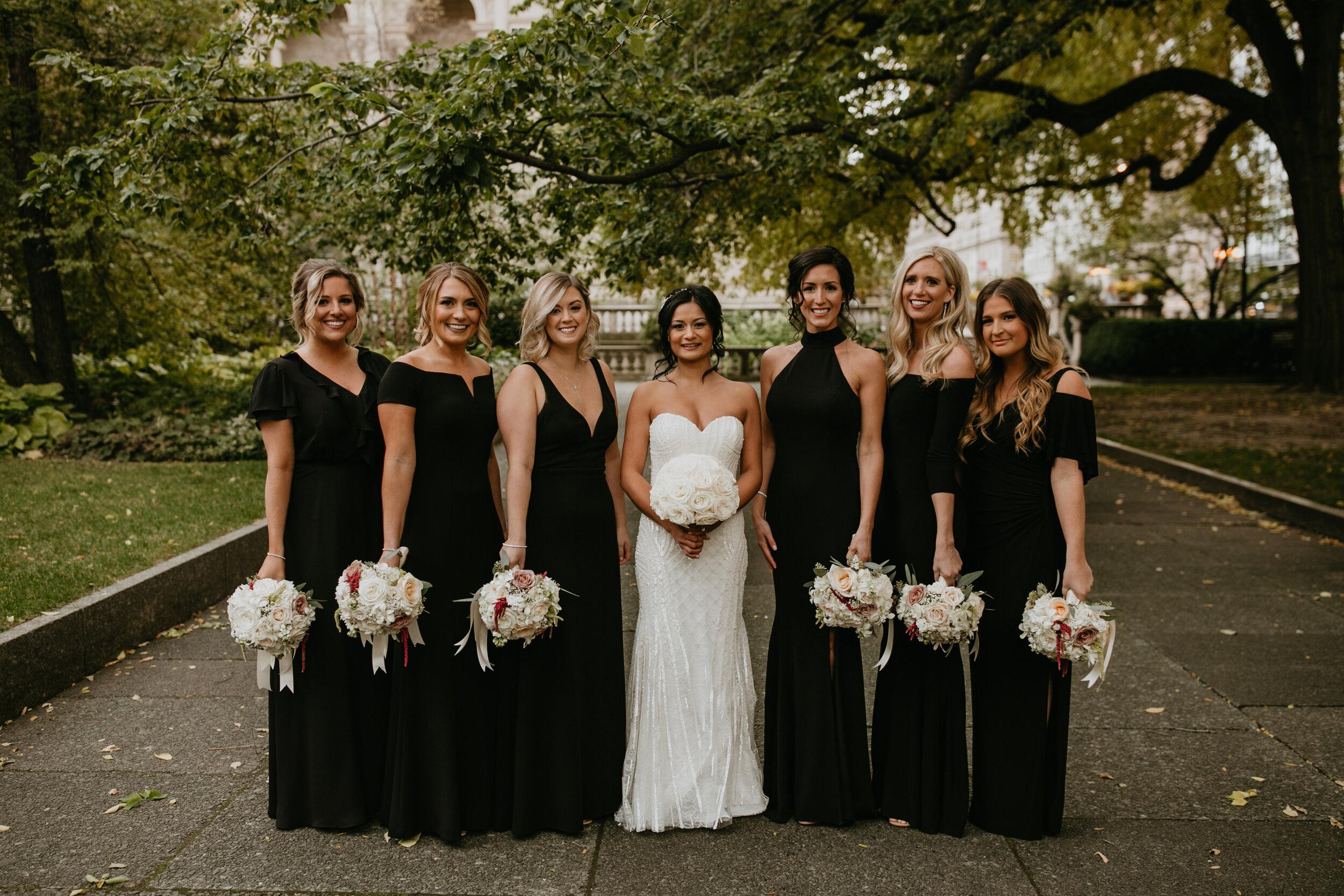 salvi wedding-192.jpg