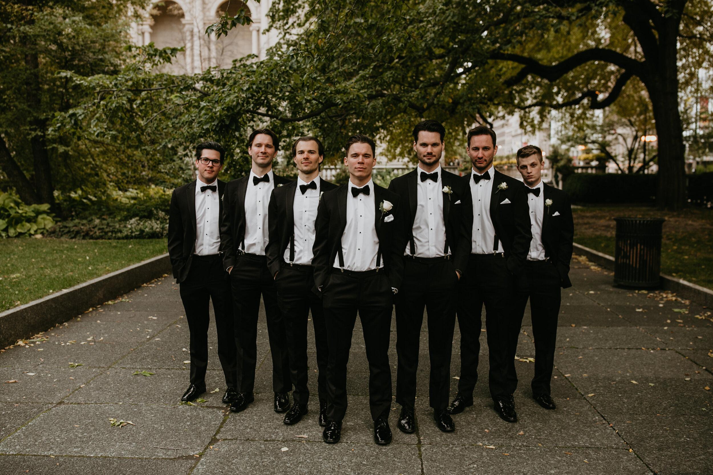 salvi wedding-222.jpg
