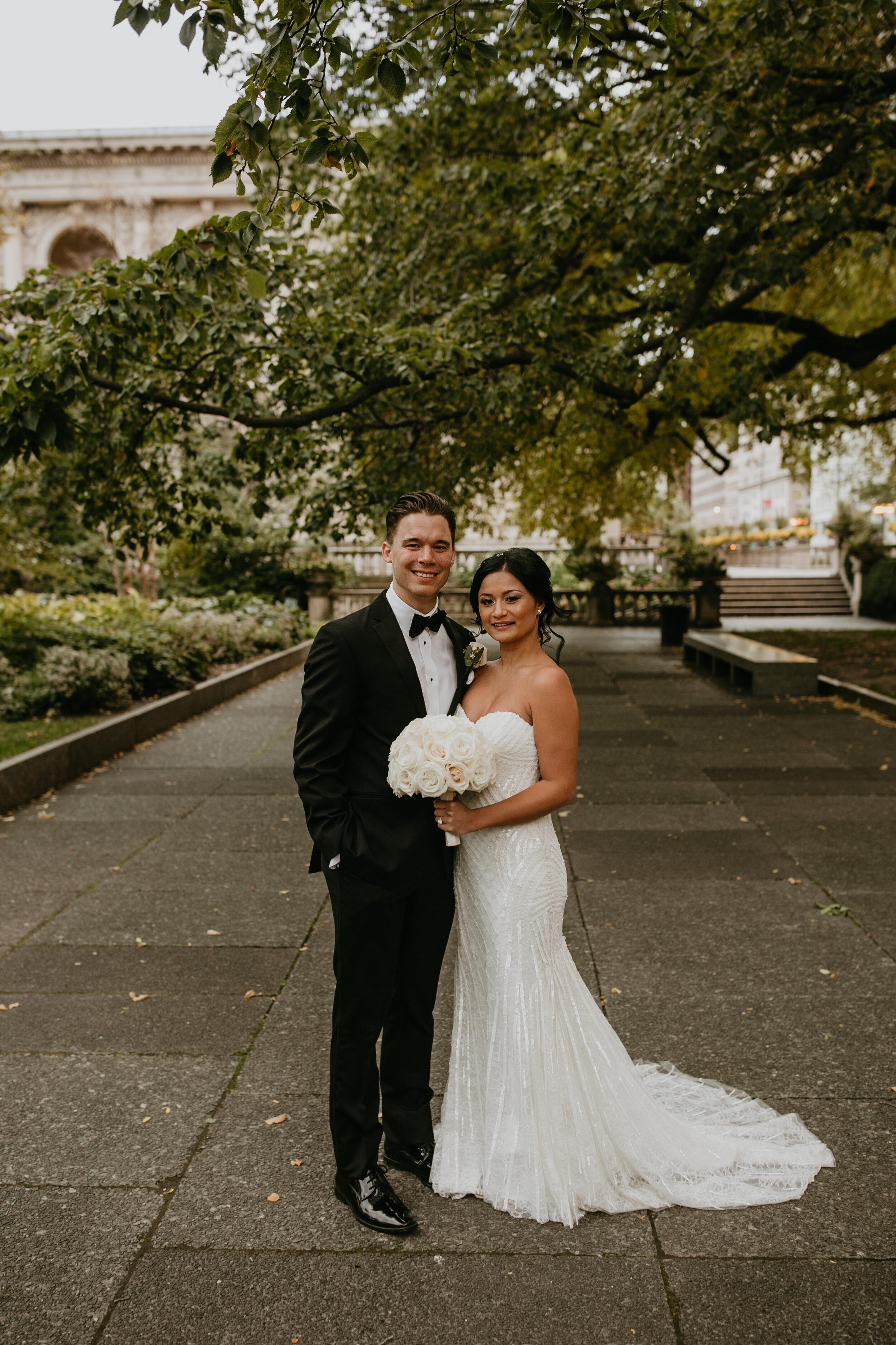 salvi wedding-244.jpg