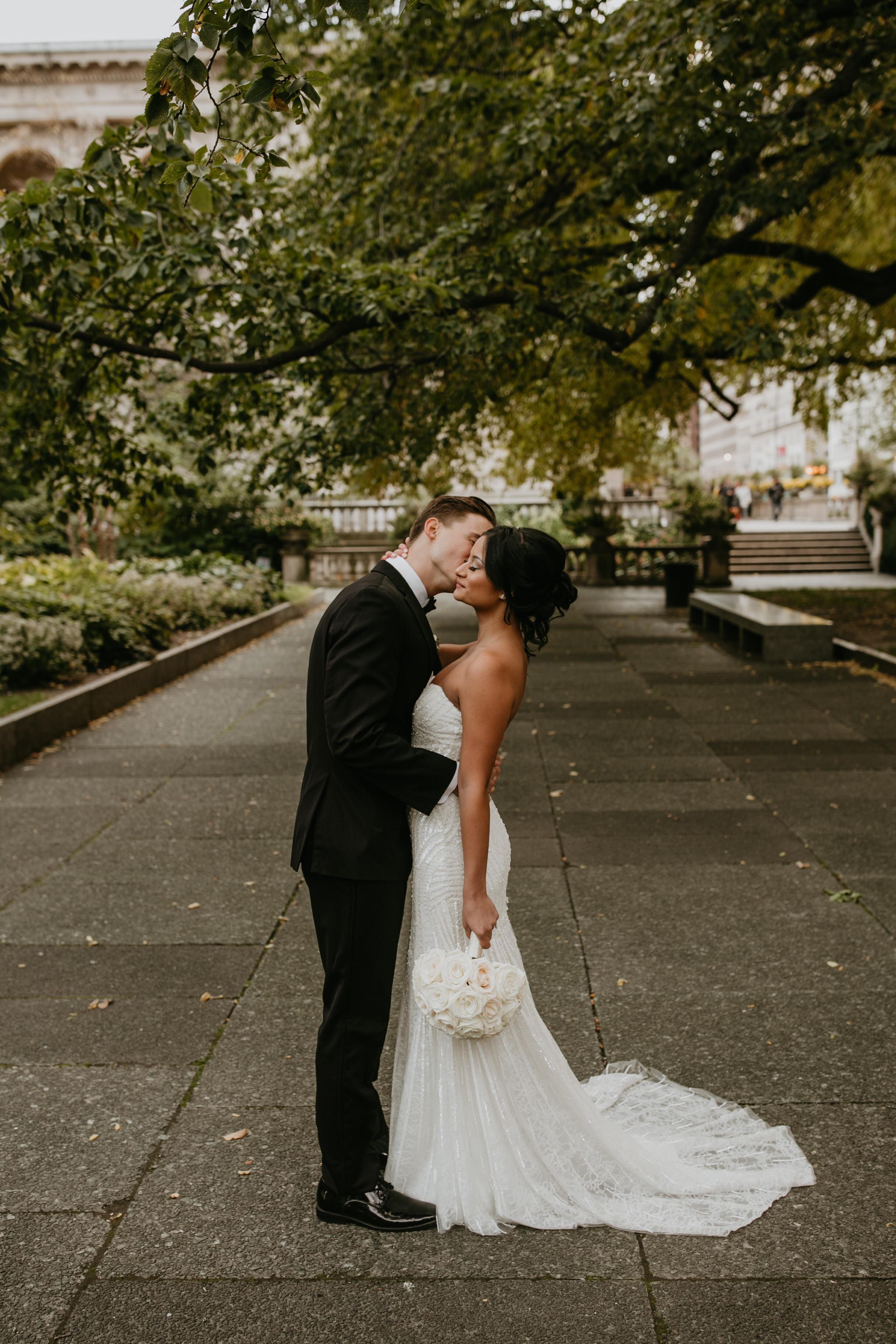salvi wedding-253.jpg