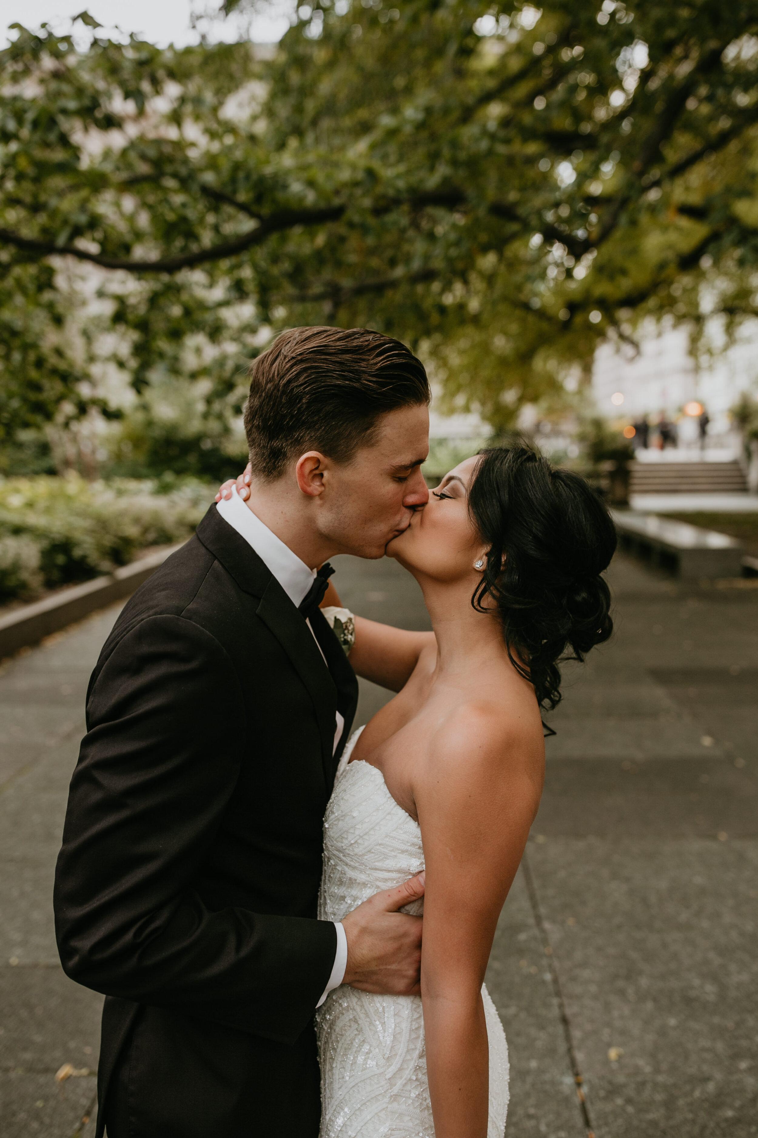 salvi wedding-257.jpg