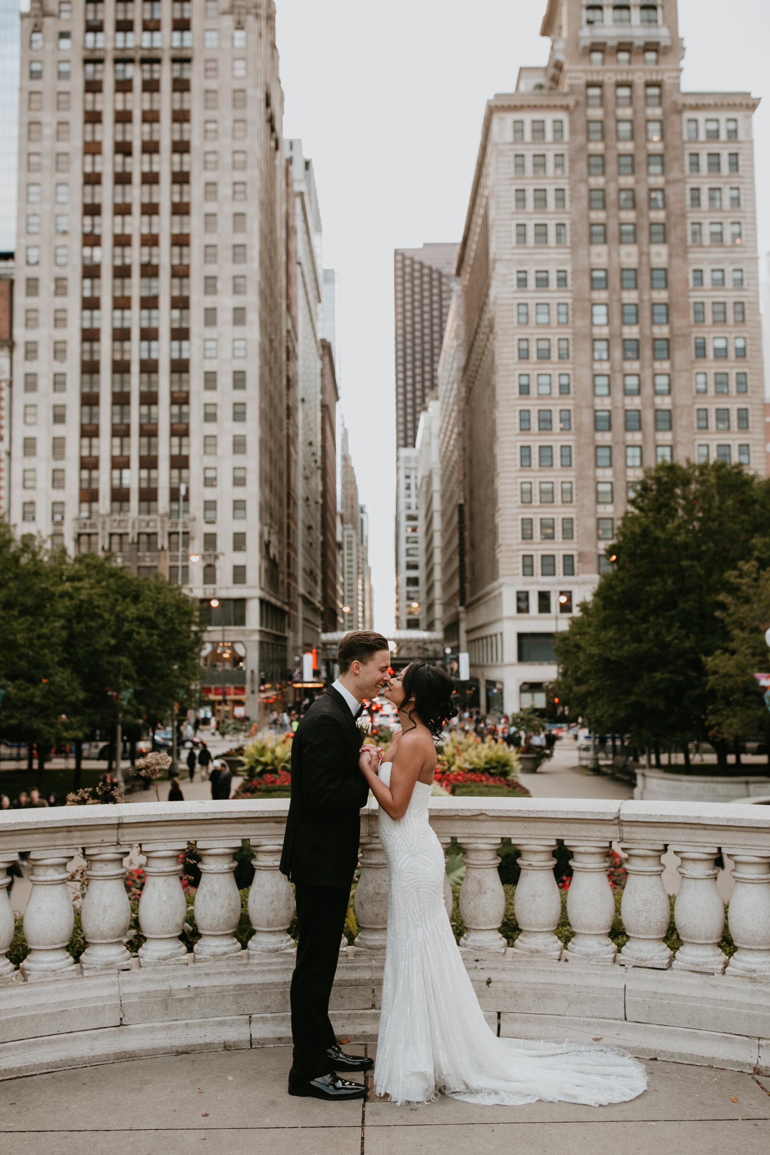salvi wedding-265.jpg