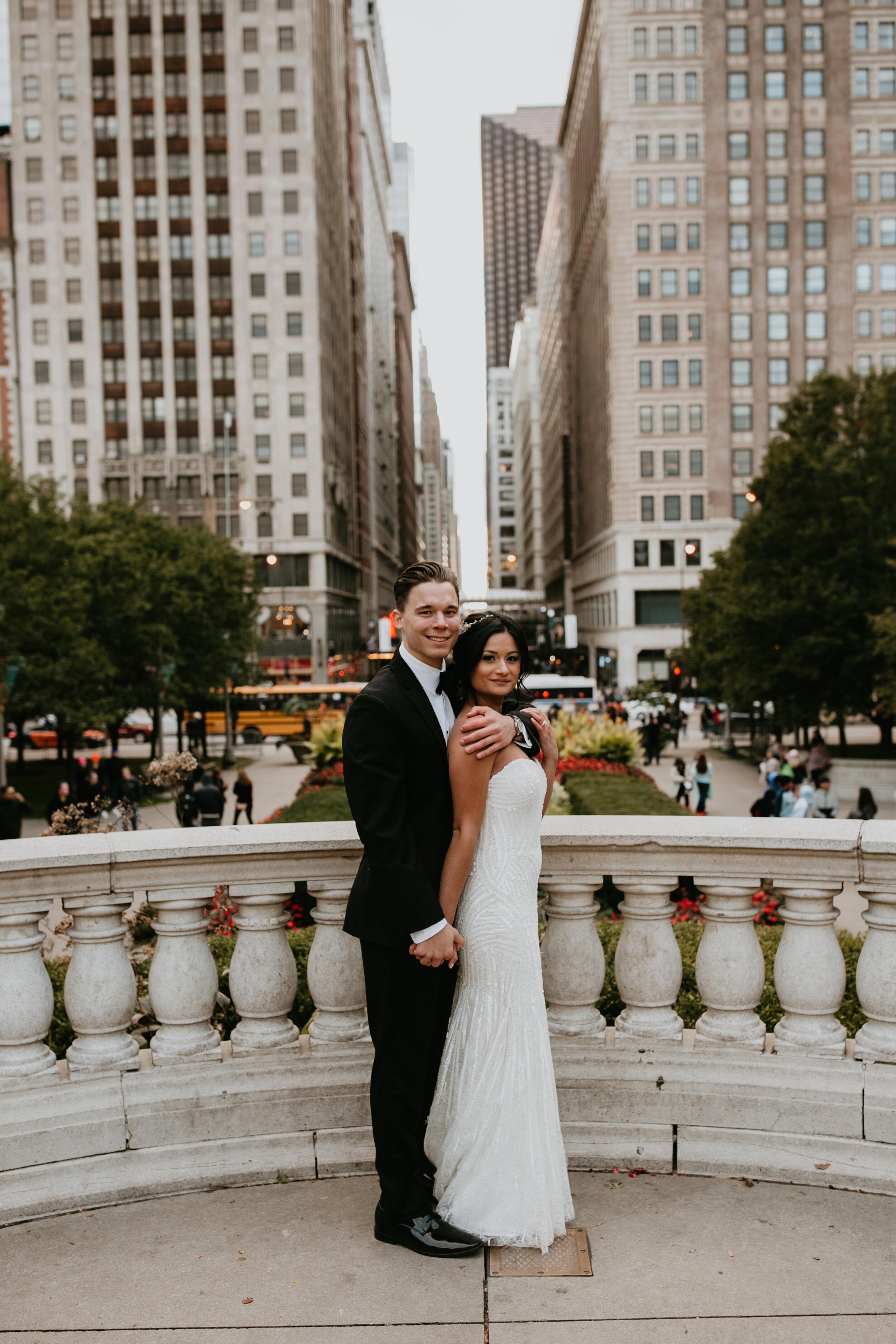 salvi wedding-271.jpg