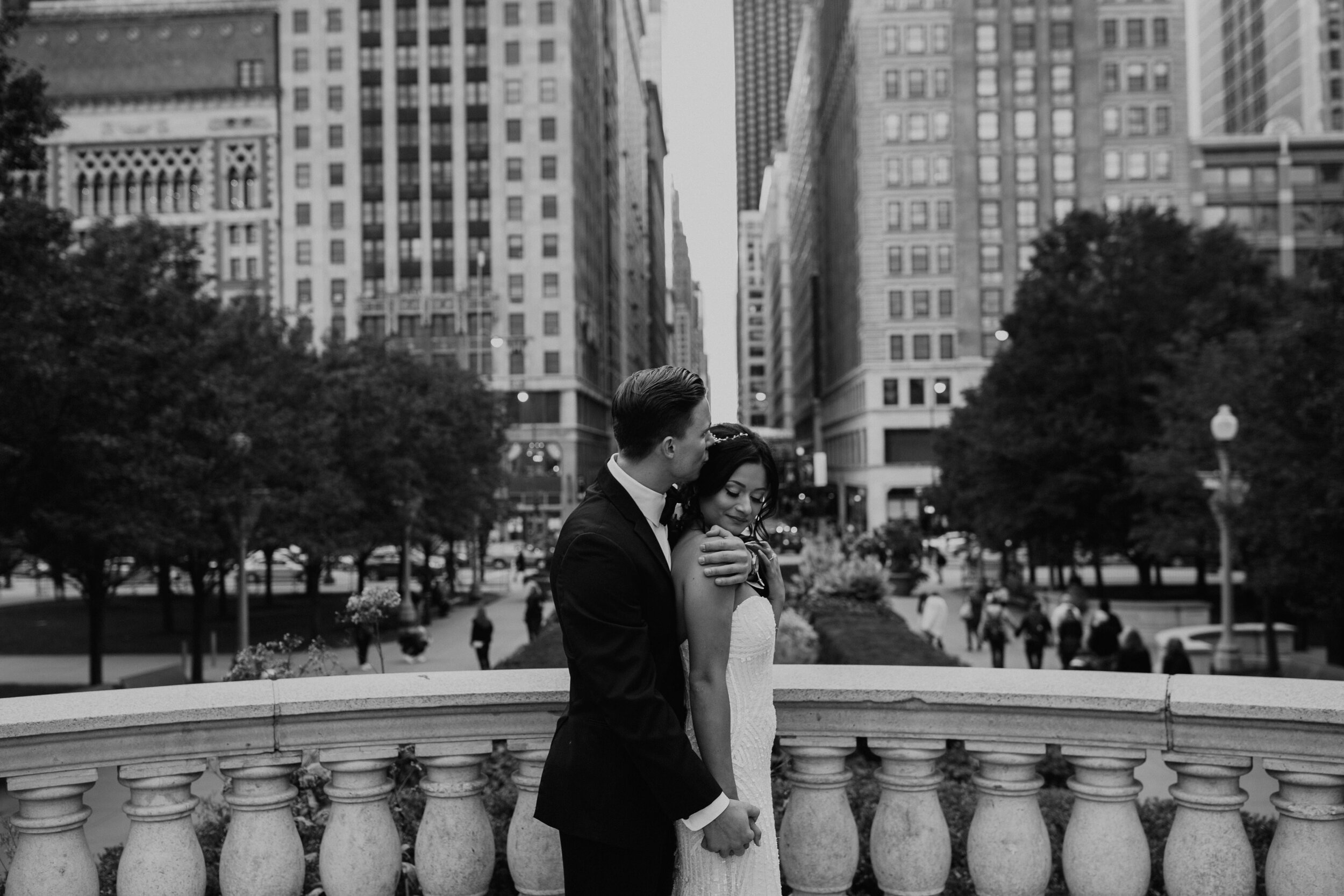 salvi wedding-281.jpg